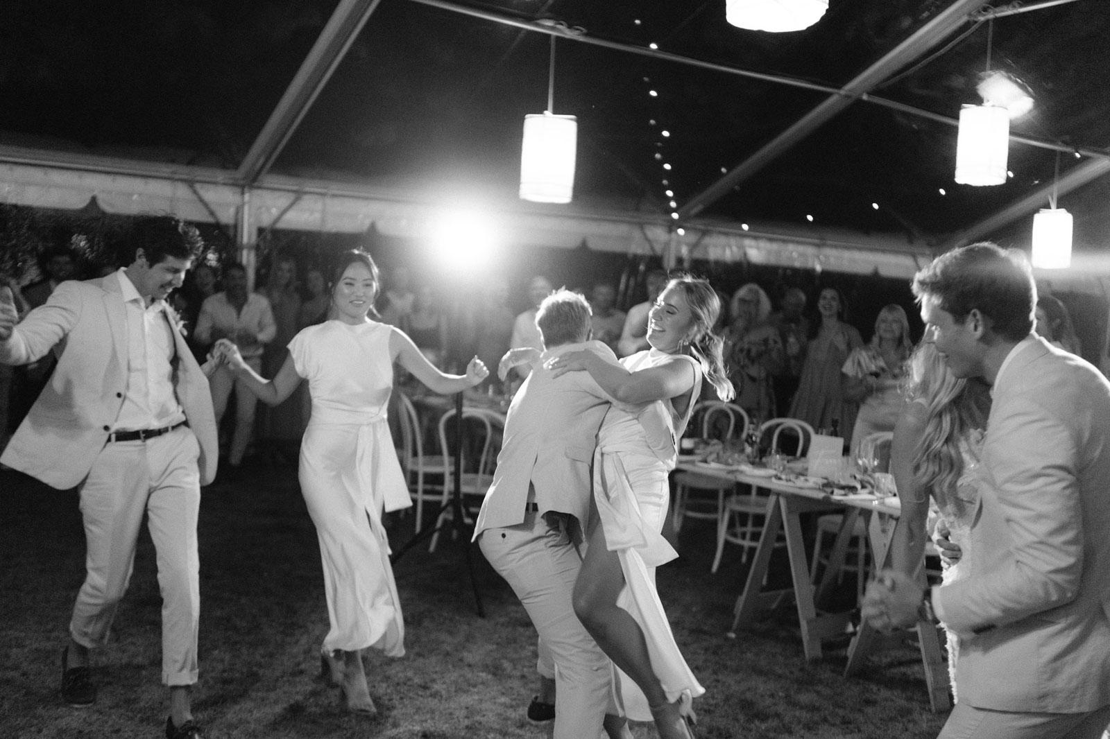newfound-k-b-coromandel-wedding-photographers-144