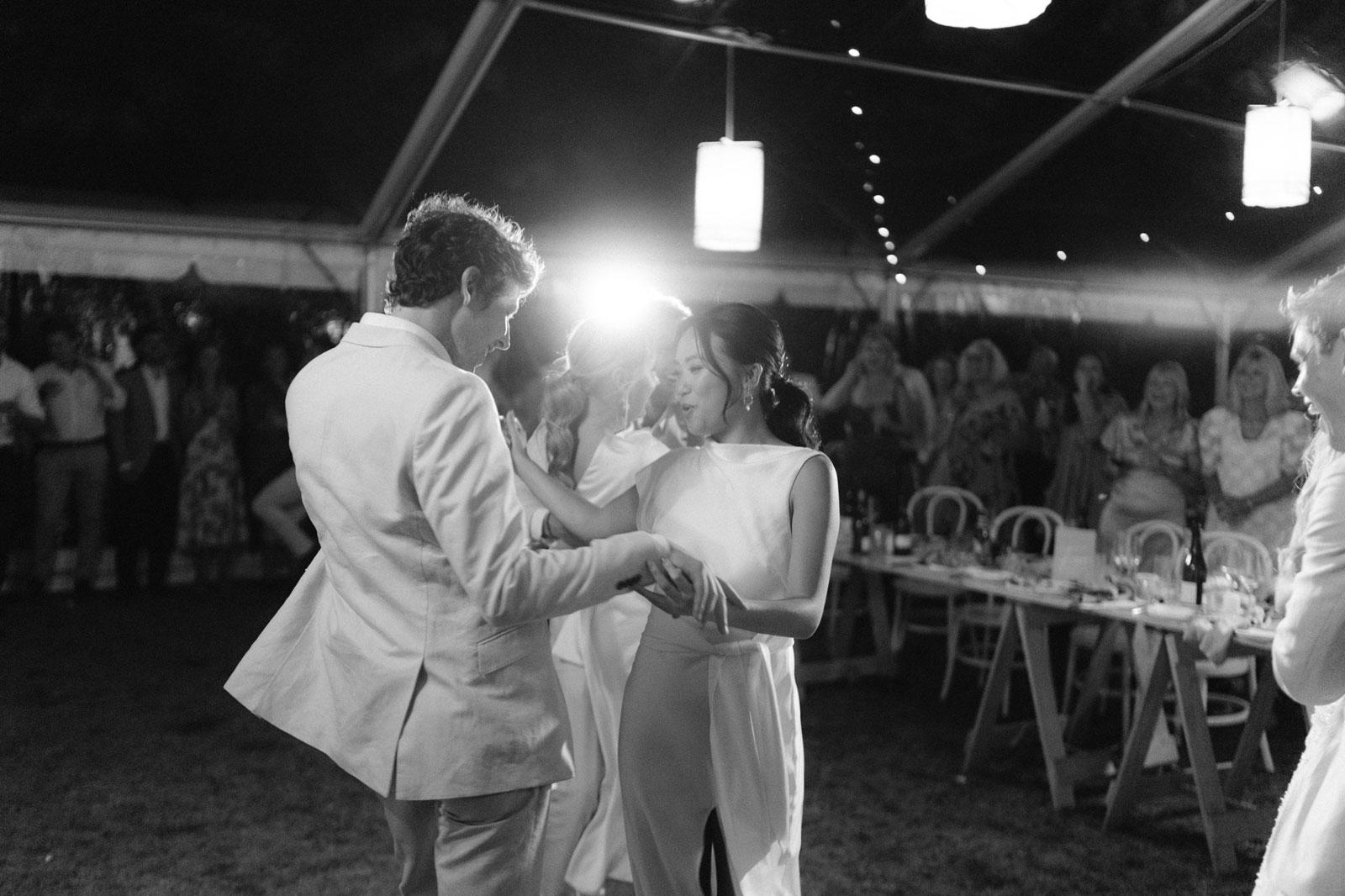 newfound-k-b-coromandel-wedding-photographers-145