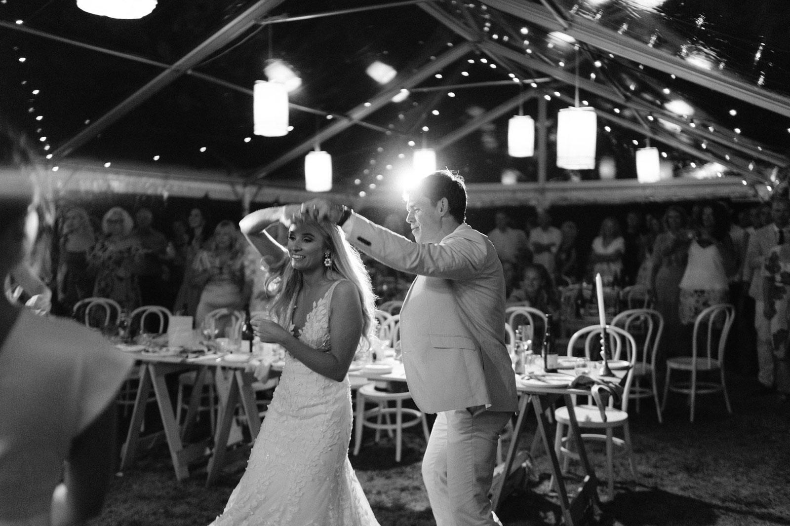 newfound-k-b-coromandel-wedding-photographers-146