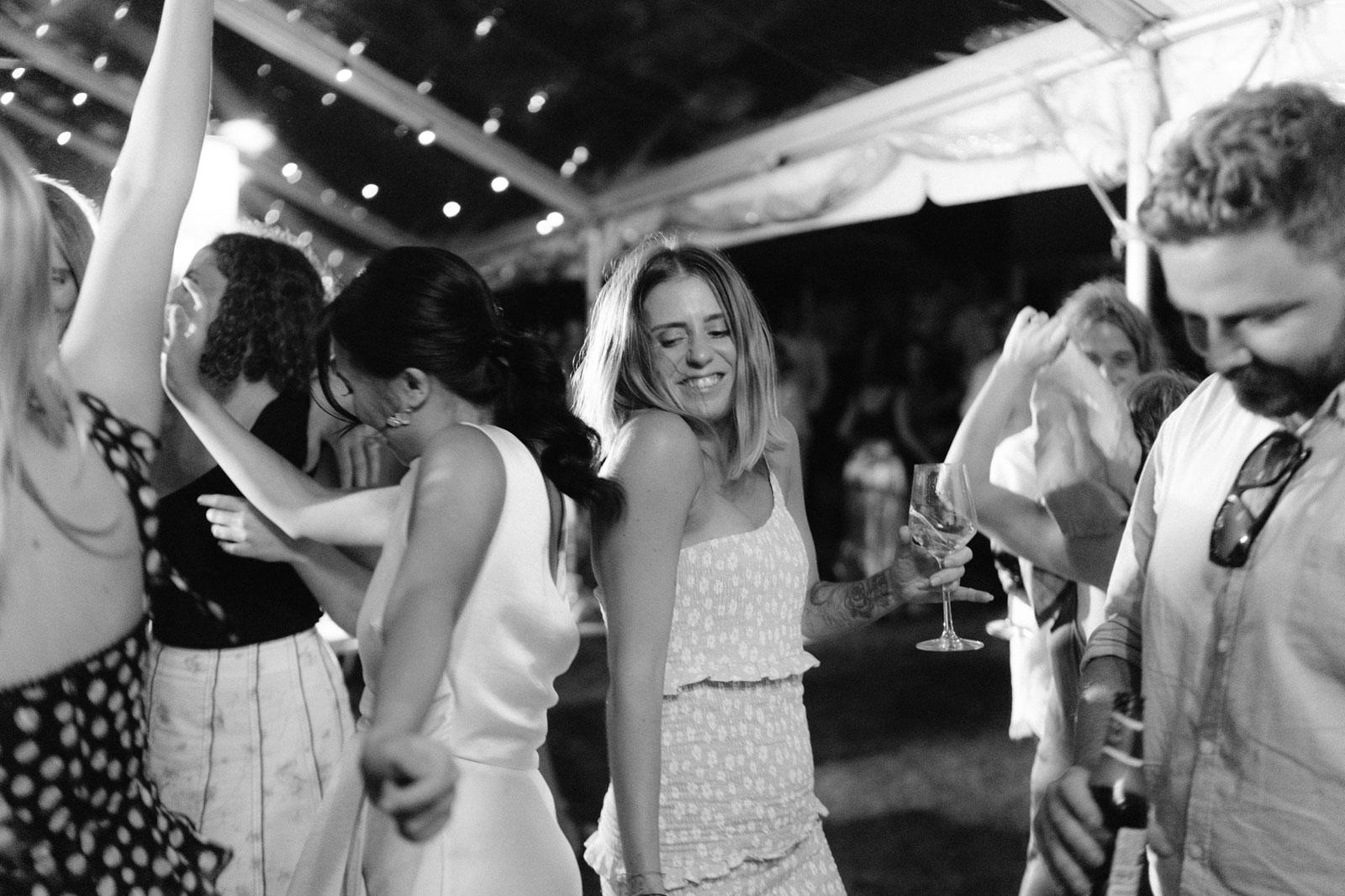 newfound-k-b-coromandel-wedding-photographers-148