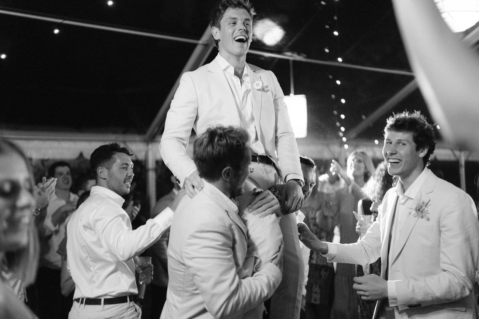 newfound-k-b-coromandel-wedding-photographers-149
