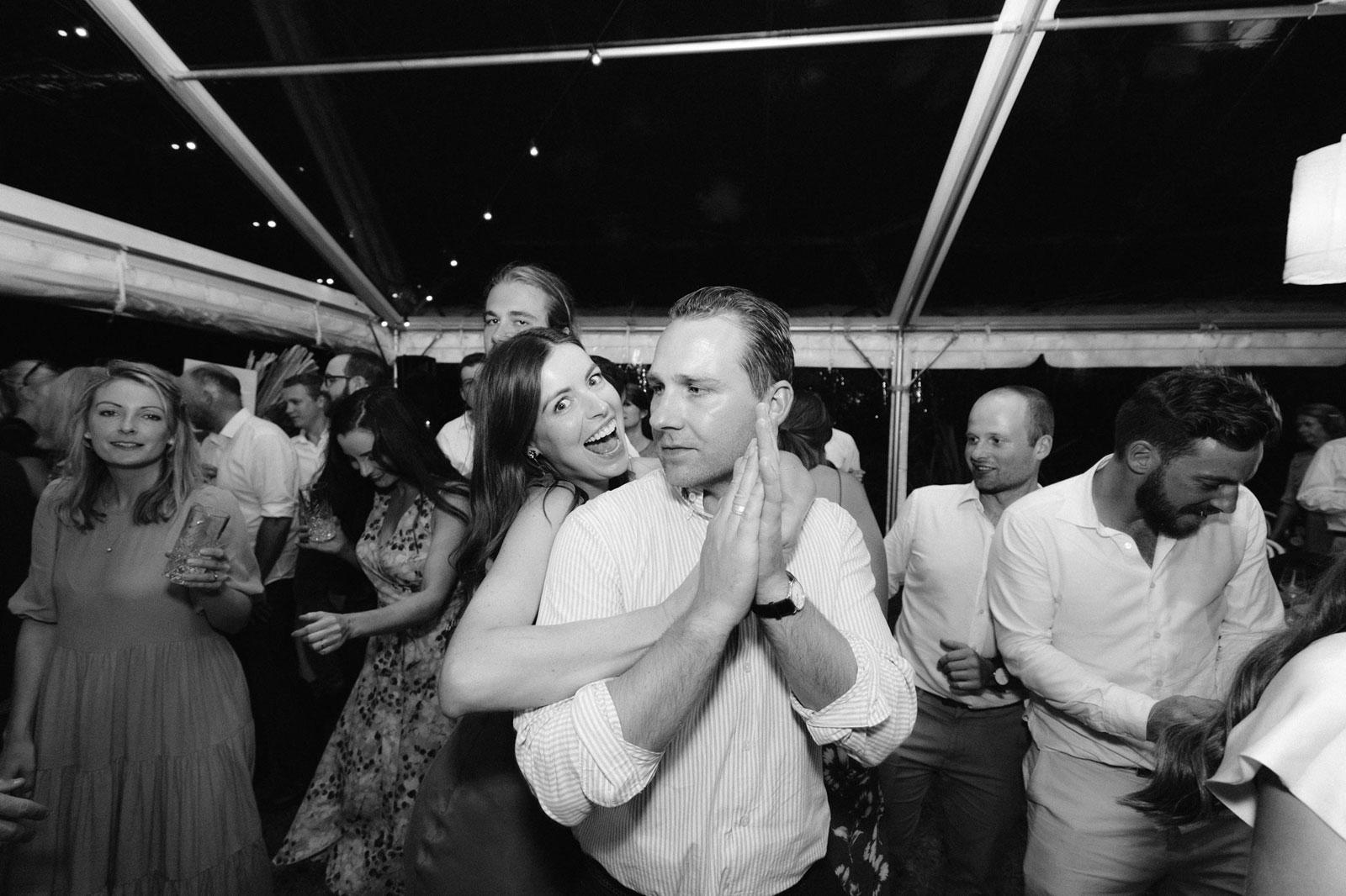 newfound-k-b-coromandel-wedding-photographers-152