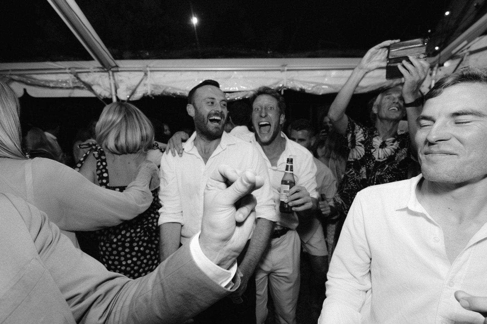 newfound-k-b-coromandel-wedding-photographers-154