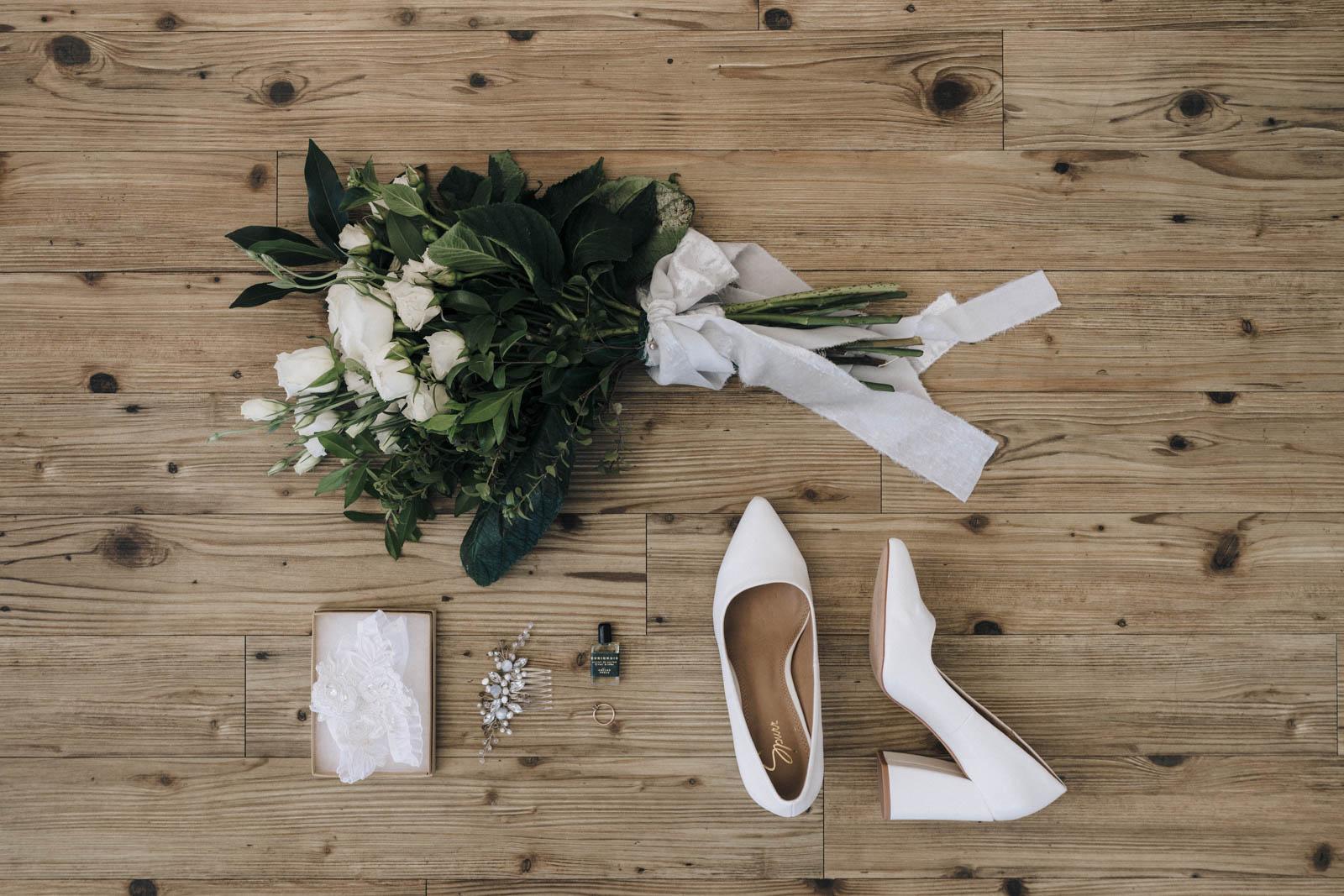 newfound-l-i-coromandel-wedding-photographer-1522-A9_02383