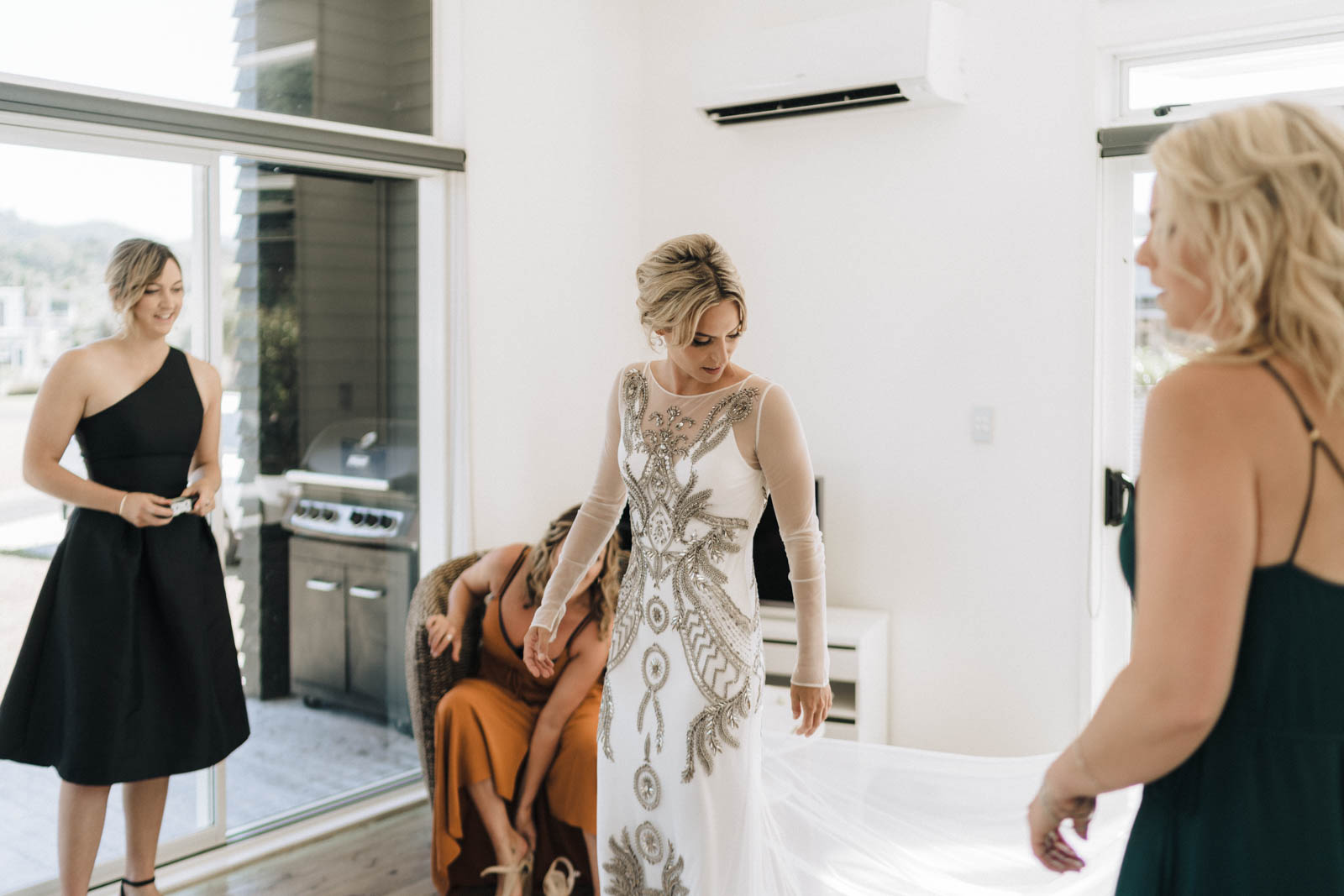 newfound-l-i-coromandel-wedding-photographer-1529-A9_02559