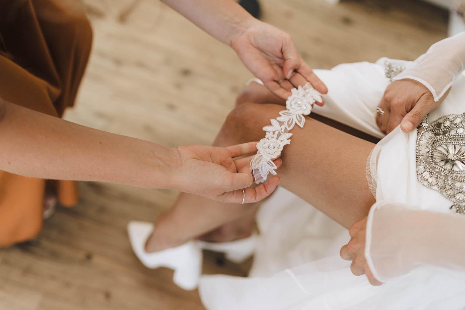 newfound-l-i-coromandel-wedding-photographer-1533-A9_02650