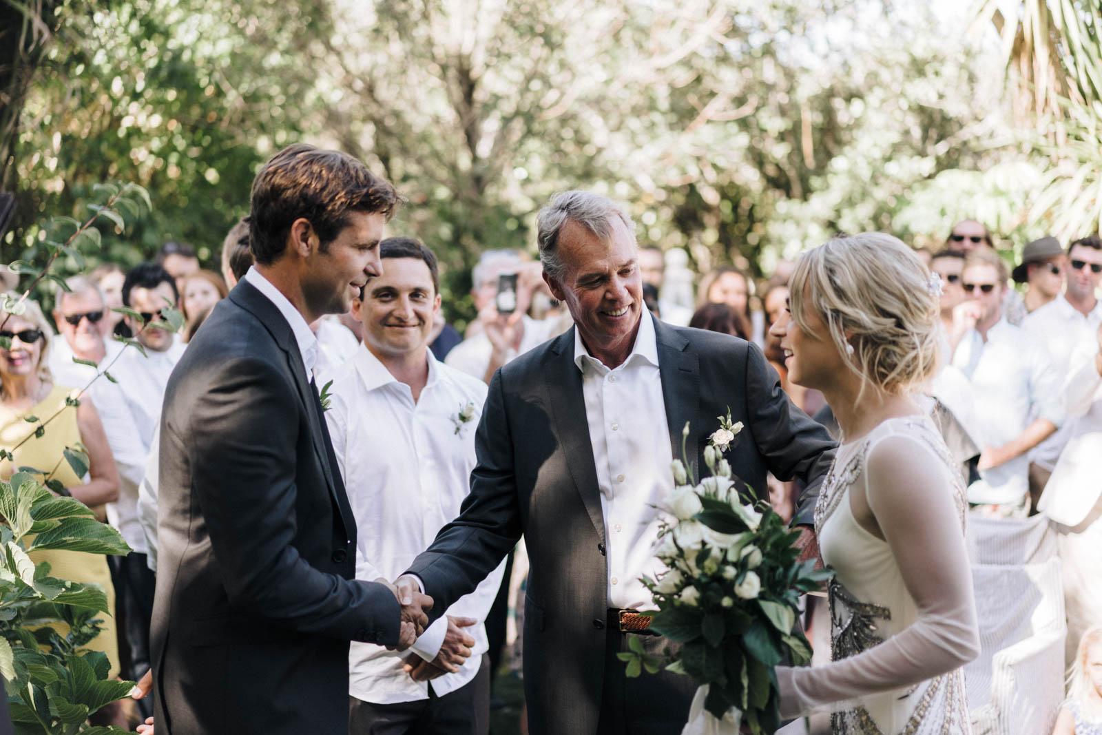 newfound-l-i-coromandel-wedding-photographer-1609-A9_02895