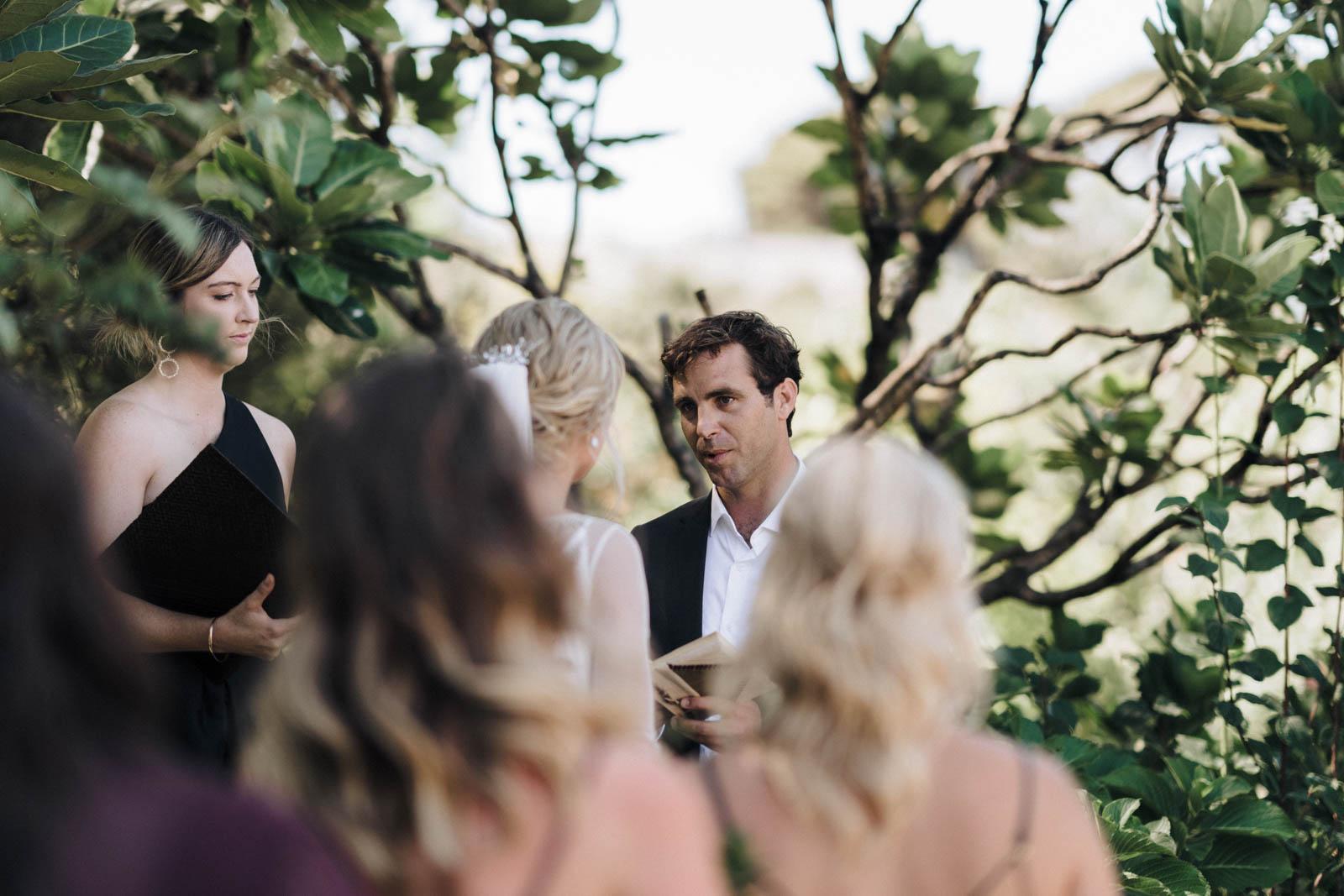 newfound-l-i-coromandel-wedding-photographer-1612-A9_02960