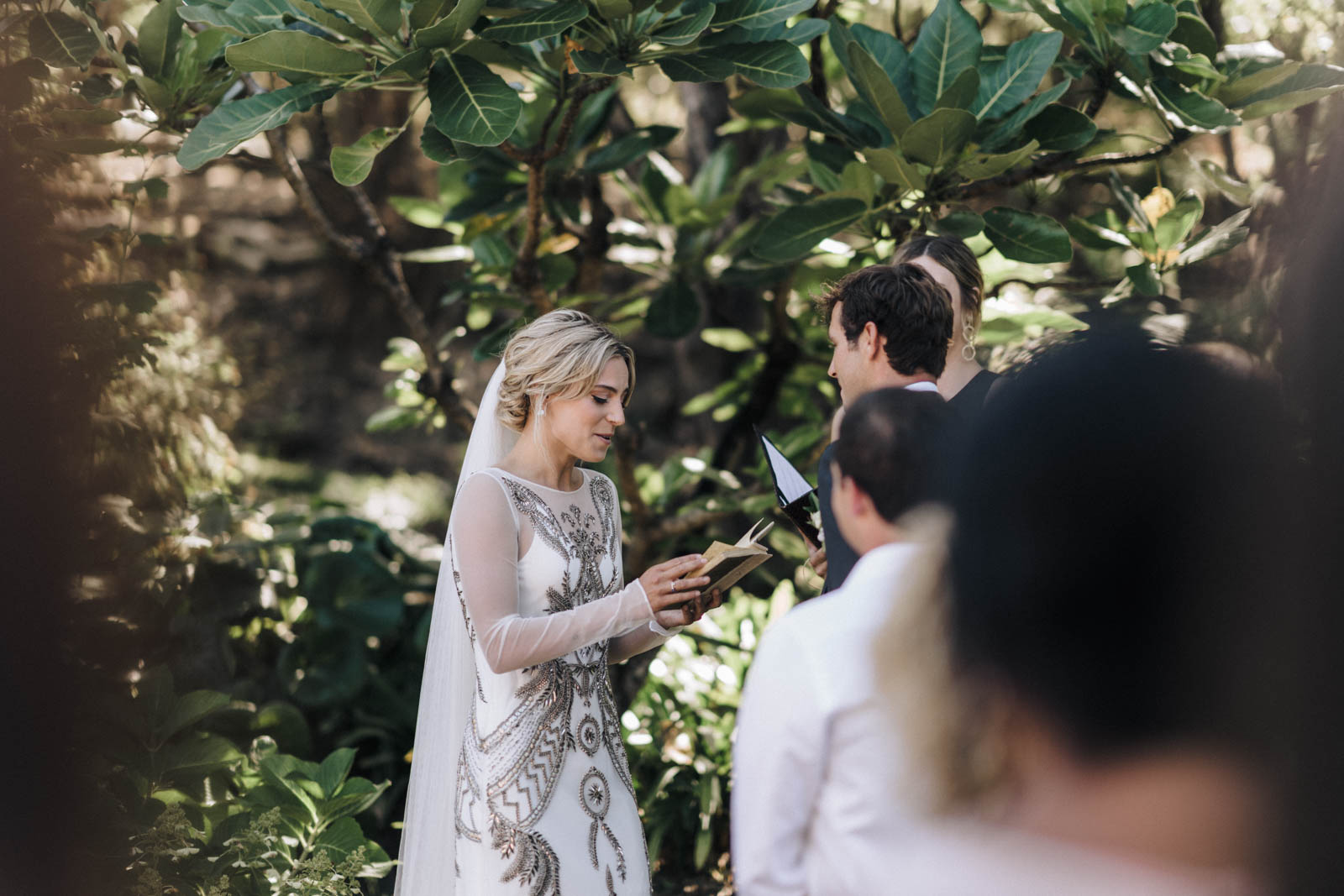 newfound-l-i-coromandel-wedding-photographer-1613-A9_02983
