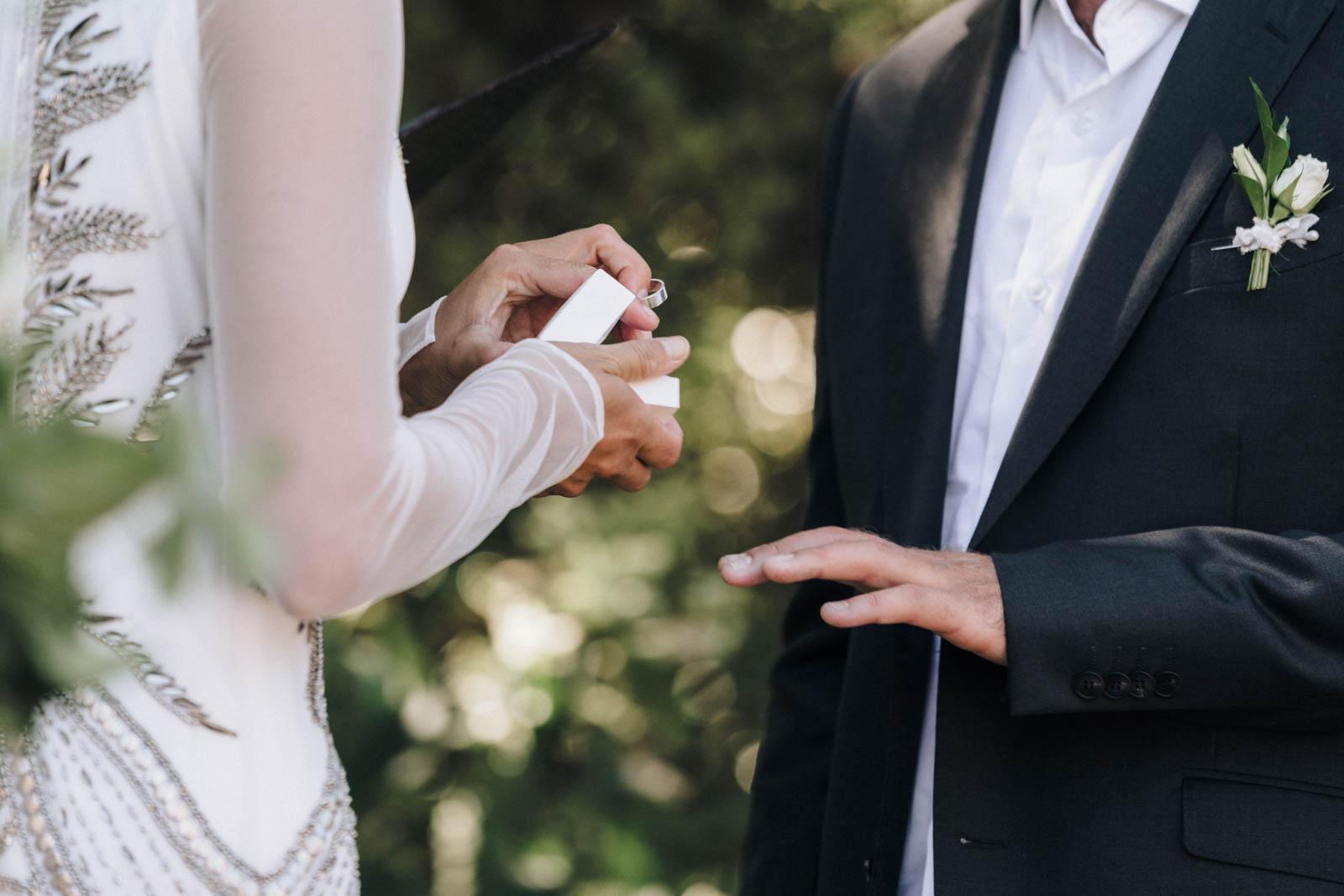 newfound-l-i-coromandel-wedding-photographer-1615-A9_03062