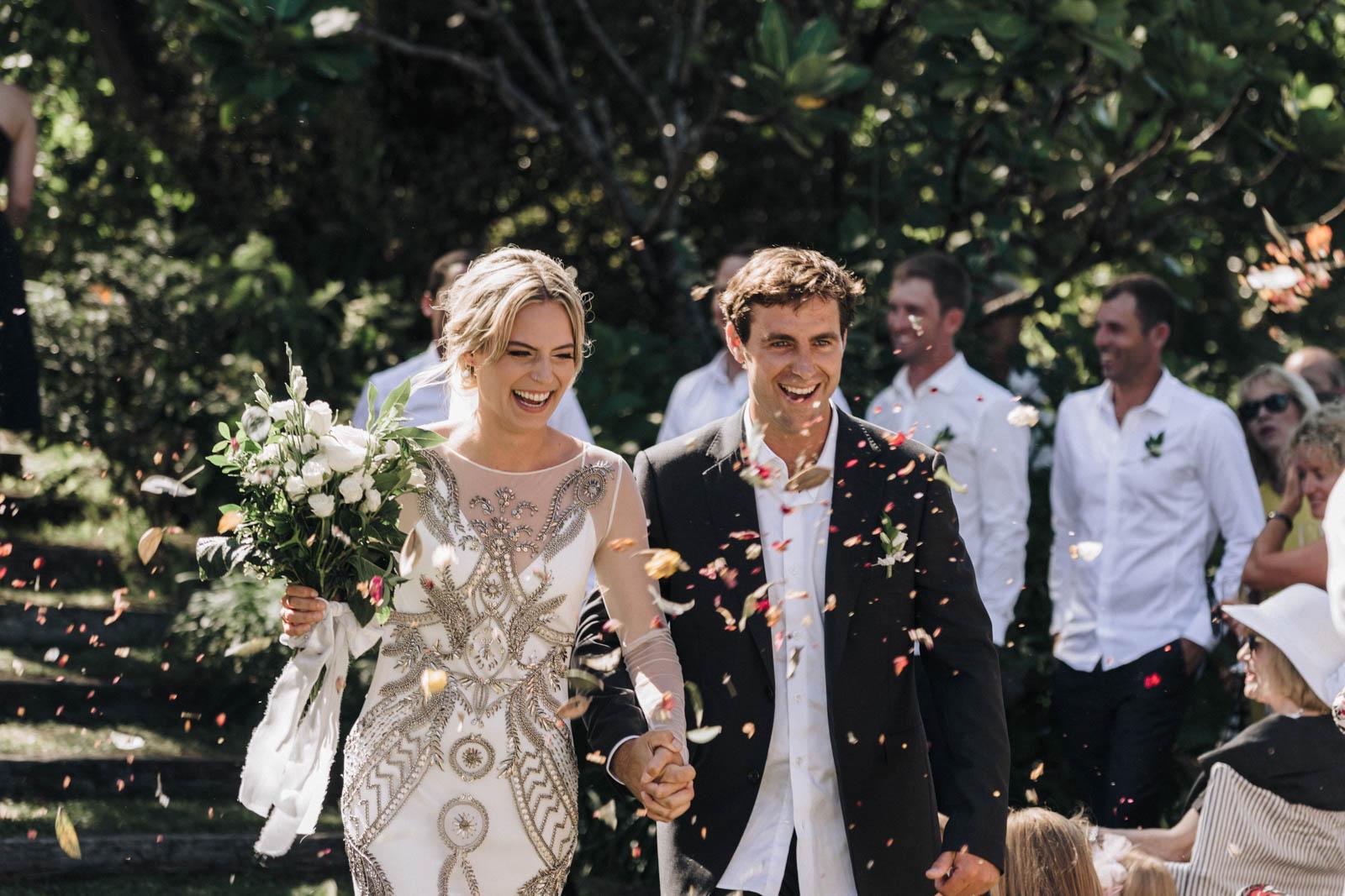 newfound-l-i-coromandel-wedding-photographer-1617-A9_03135