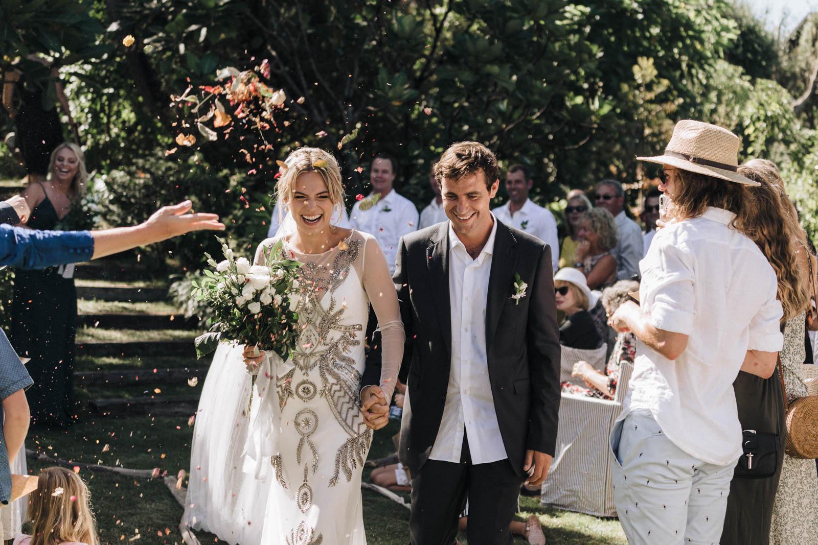 newfound-l-i-coromandel-wedding-photographer-1617-A9_03141
