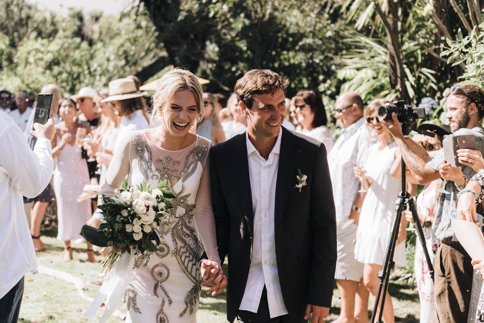 newfound-l-i-coromandel-wedding-photographer-1617-A9_03155