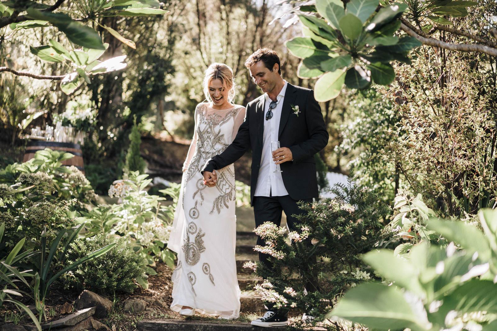 newfound-l-i-coromandel-wedding-photographer-1712-A9_03608
