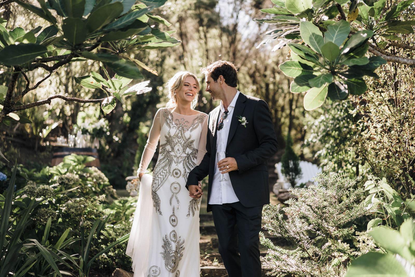 newfound-l-i-coromandel-wedding-photographer-1712-A9_03615