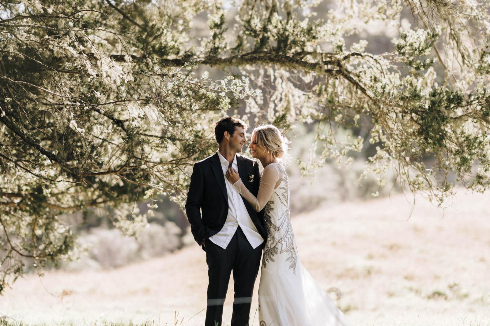 newfound-l-i-coromandel-wedding-photographer-1730-A9_03690