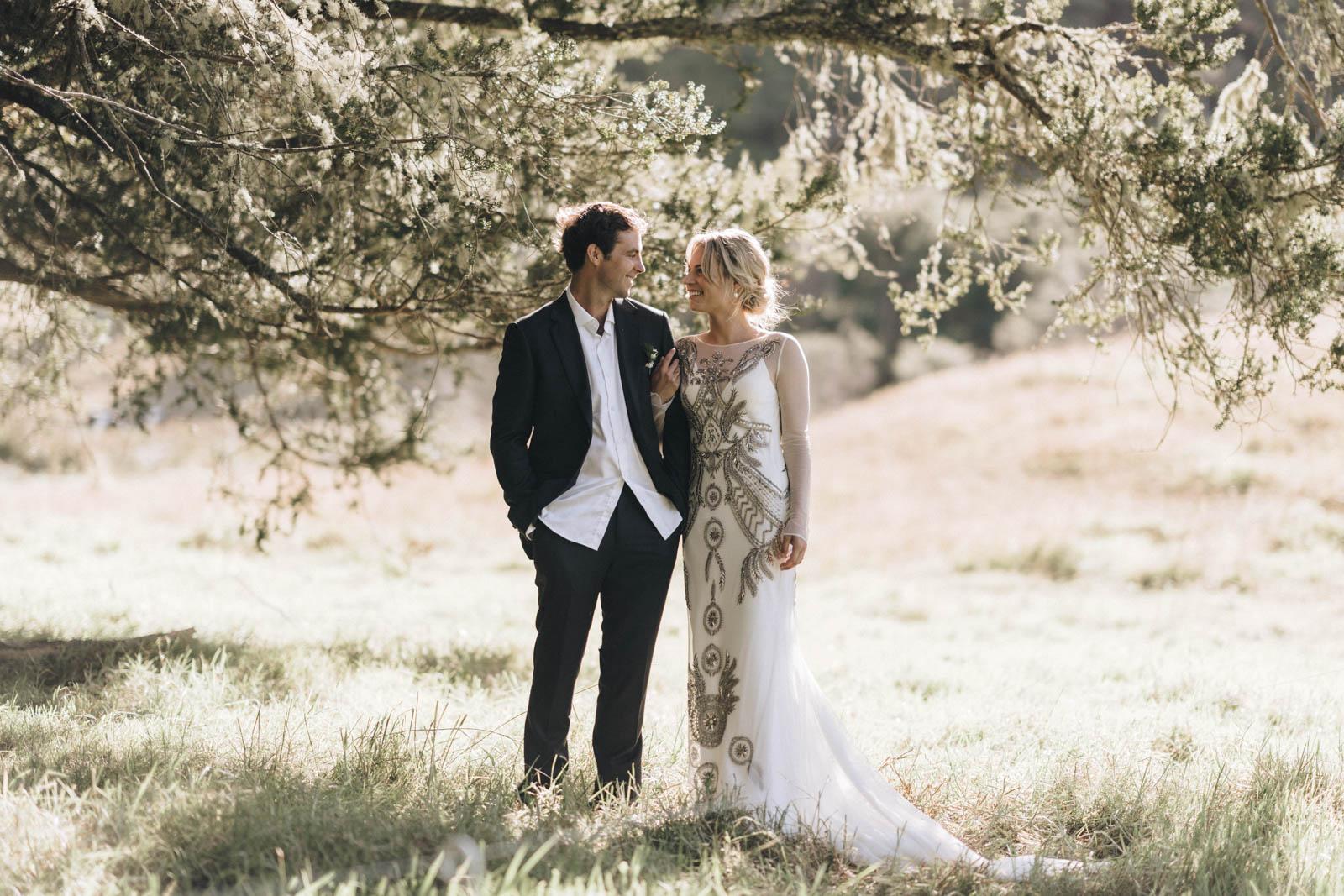newfound-l-i-coromandel-wedding-photographer-1731-A9_03737