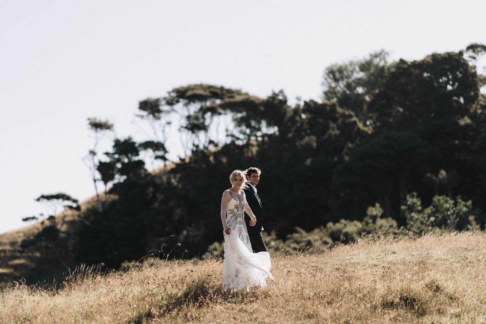 newfound-l-i-coromandel-wedding-photographer-1732-A9_03783