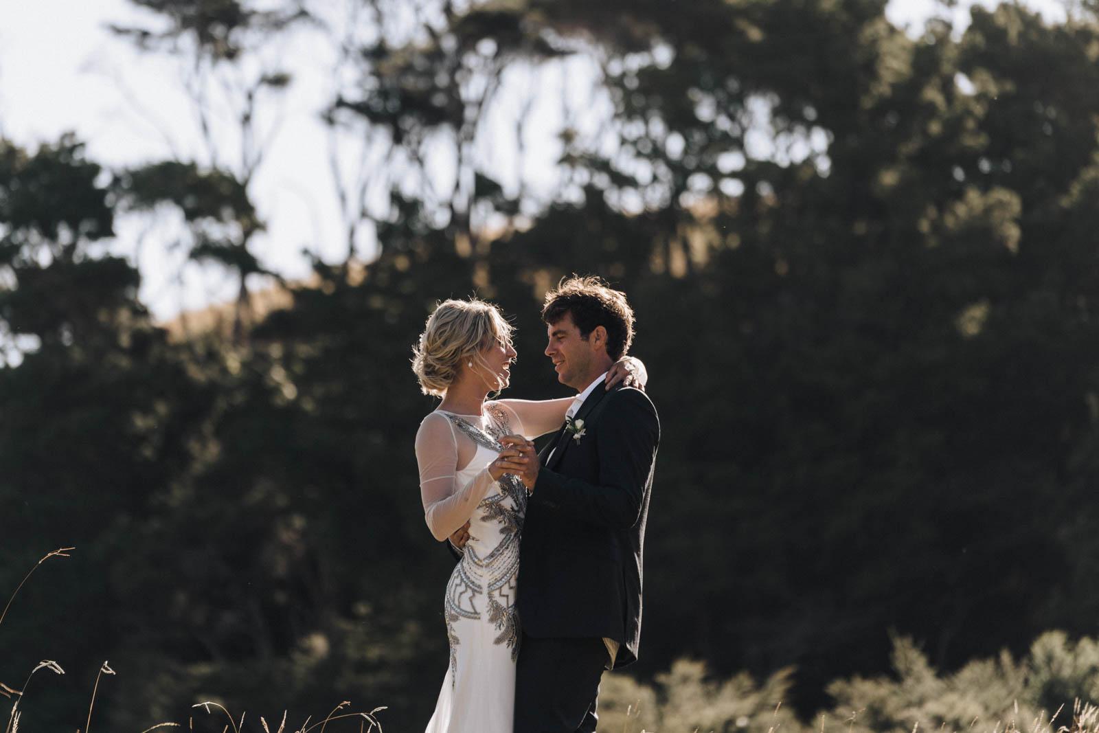 newfound-l-i-coromandel-wedding-photographer-1734-A9_03861