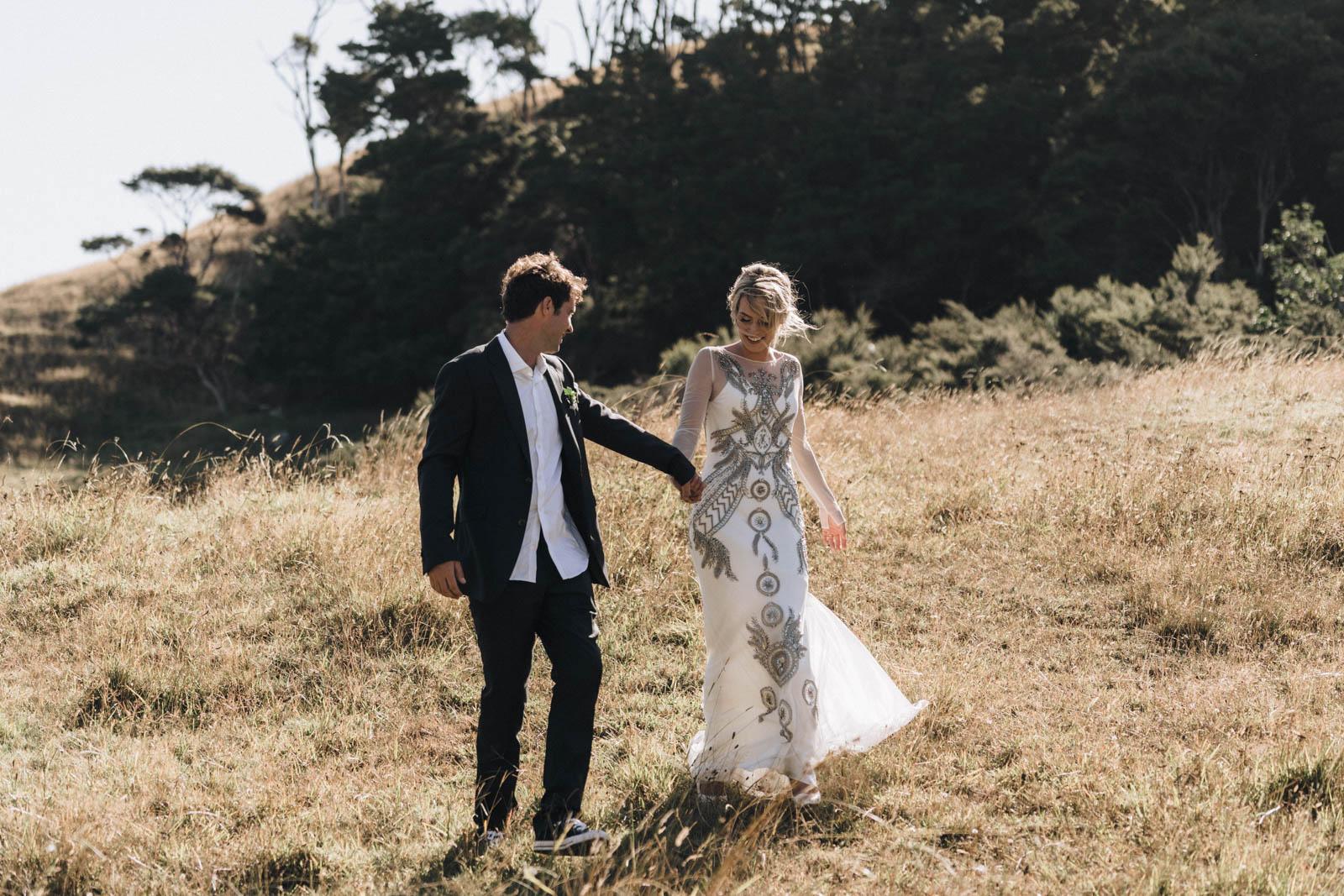 newfound-l-i-coromandel-wedding-photographer-1735-A9_03889-1