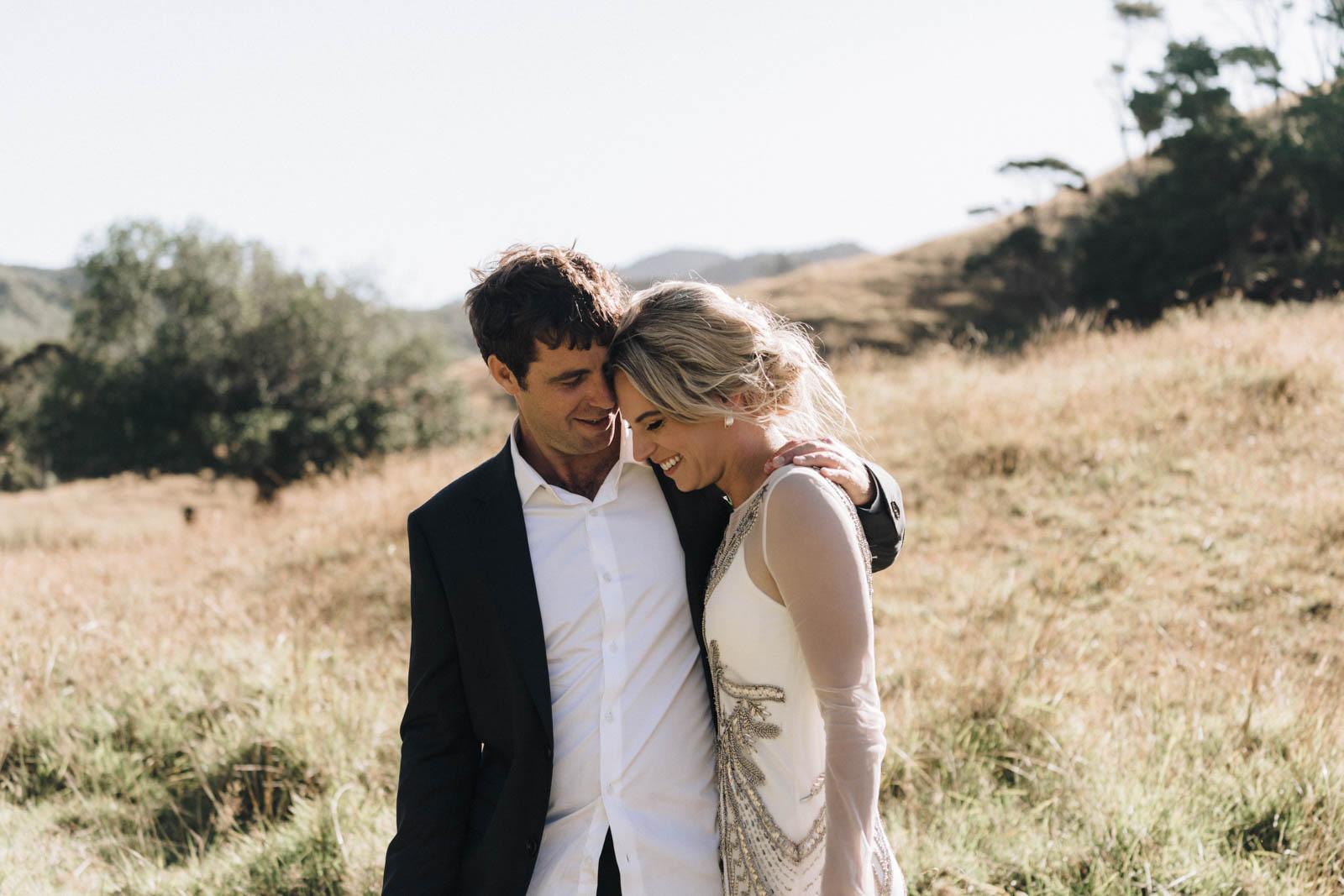 newfound-l-i-coromandel-wedding-photographer-1735-A9_03918