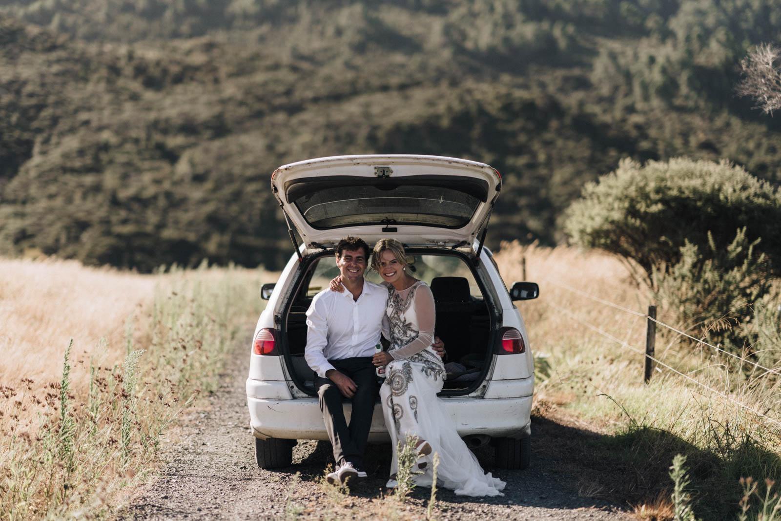 newfound-l-i-coromandel-wedding-photographer-1759-A9_04010