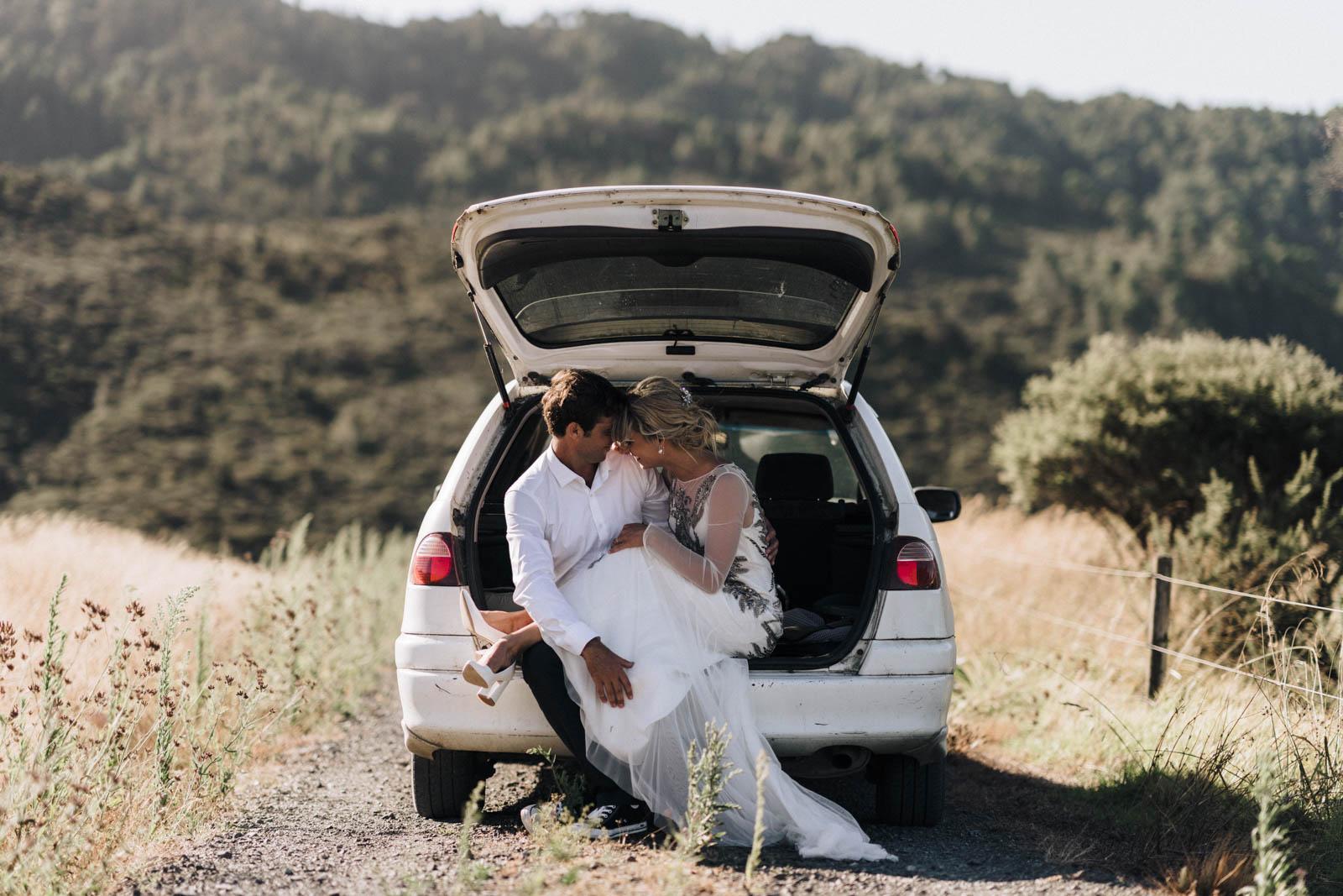 newfound-l-i-coromandel-wedding-photographer-1759-A9_04020