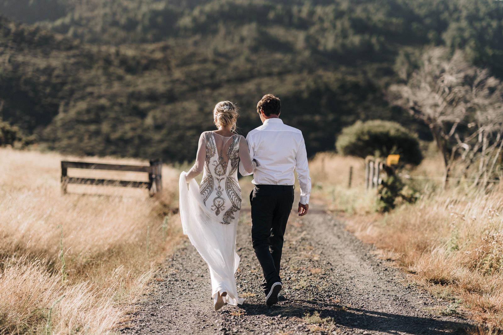 newfound-l-i-coromandel-wedding-photographer-1804-A9_04108