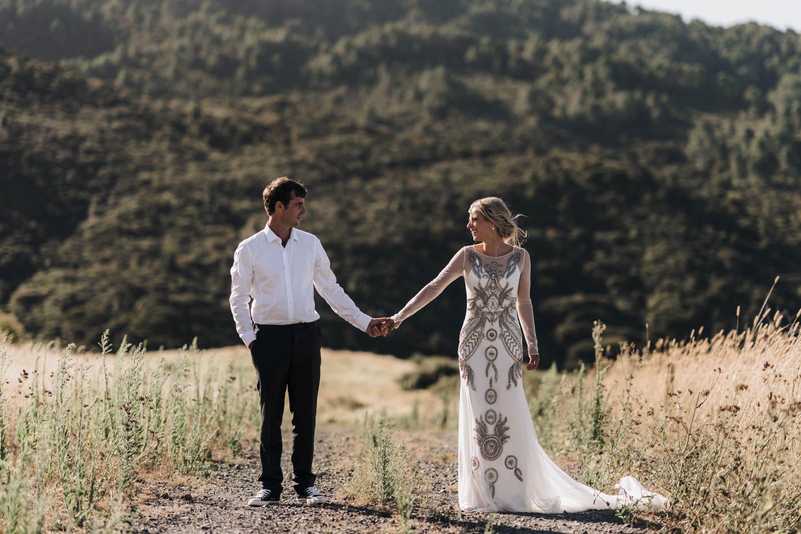 newfound-l-i-coromandel-wedding-photographer-1806-A9_04174