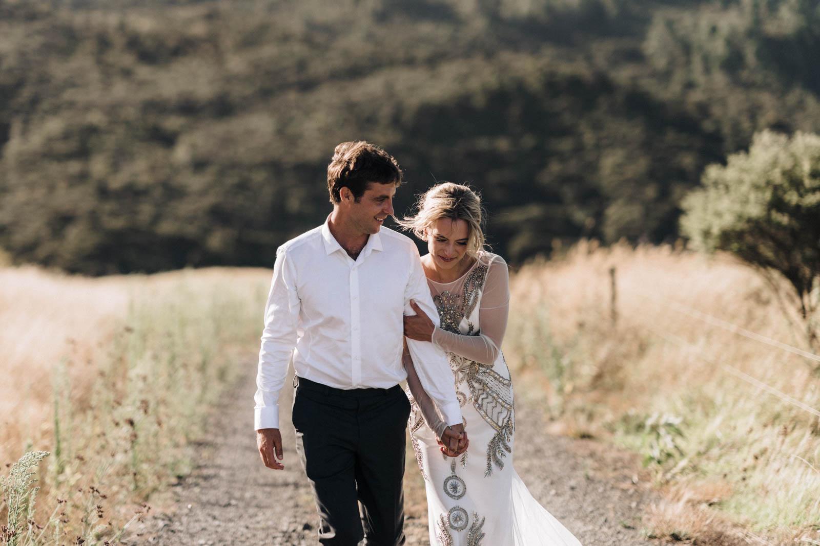 newfound-l-i-coromandel-wedding-photographer-1807-A9_04262