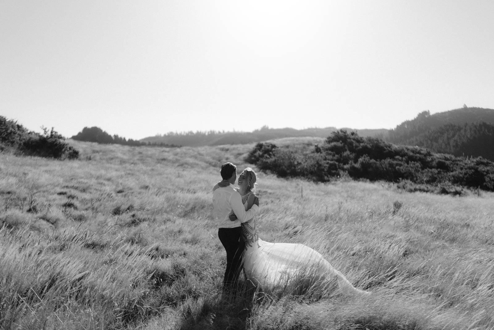 newfound-l-i-coromandel-wedding-photographer-1810-A9_04359
