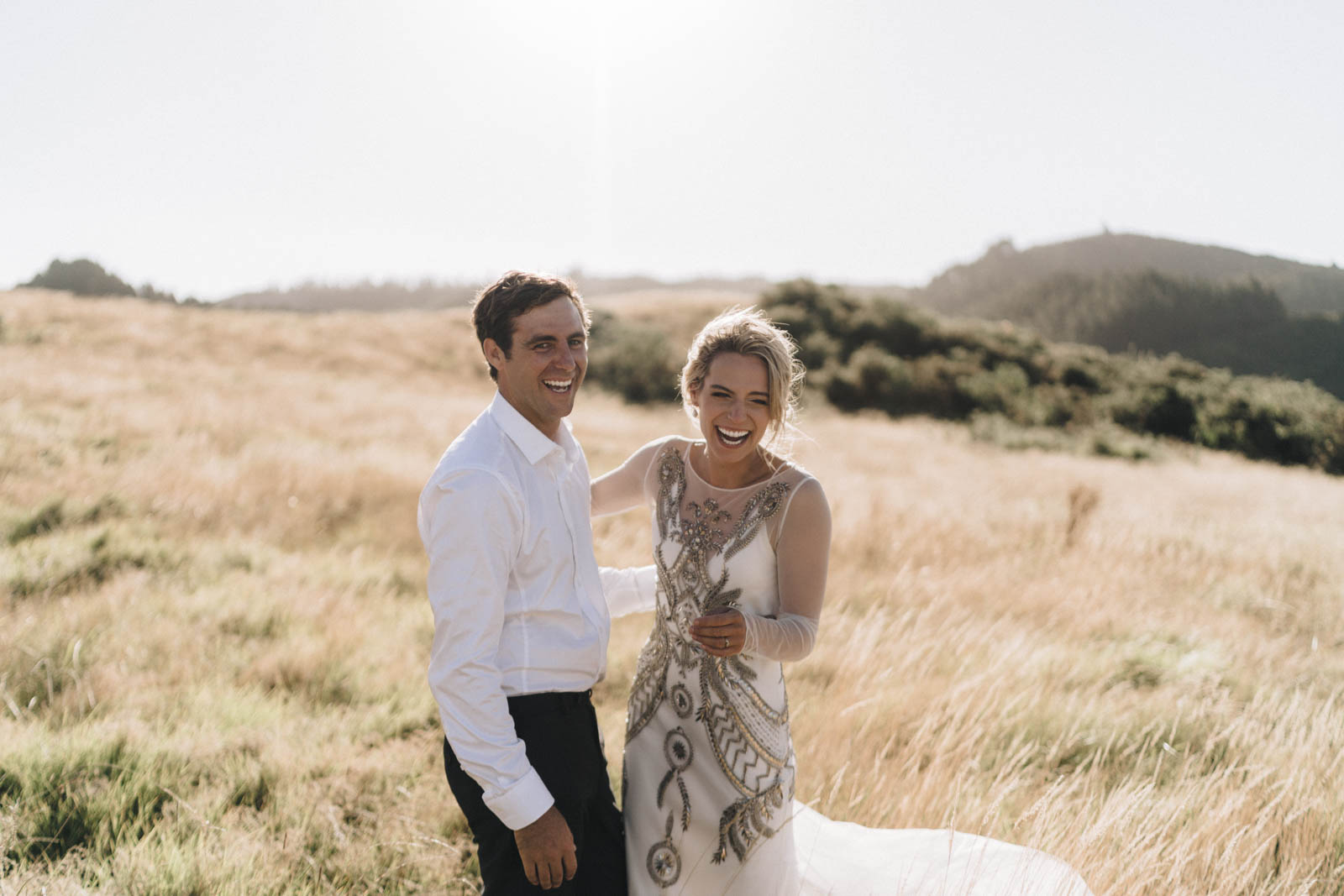 newfound-l-i-coromandel-wedding-photographer-1811-A9_04414