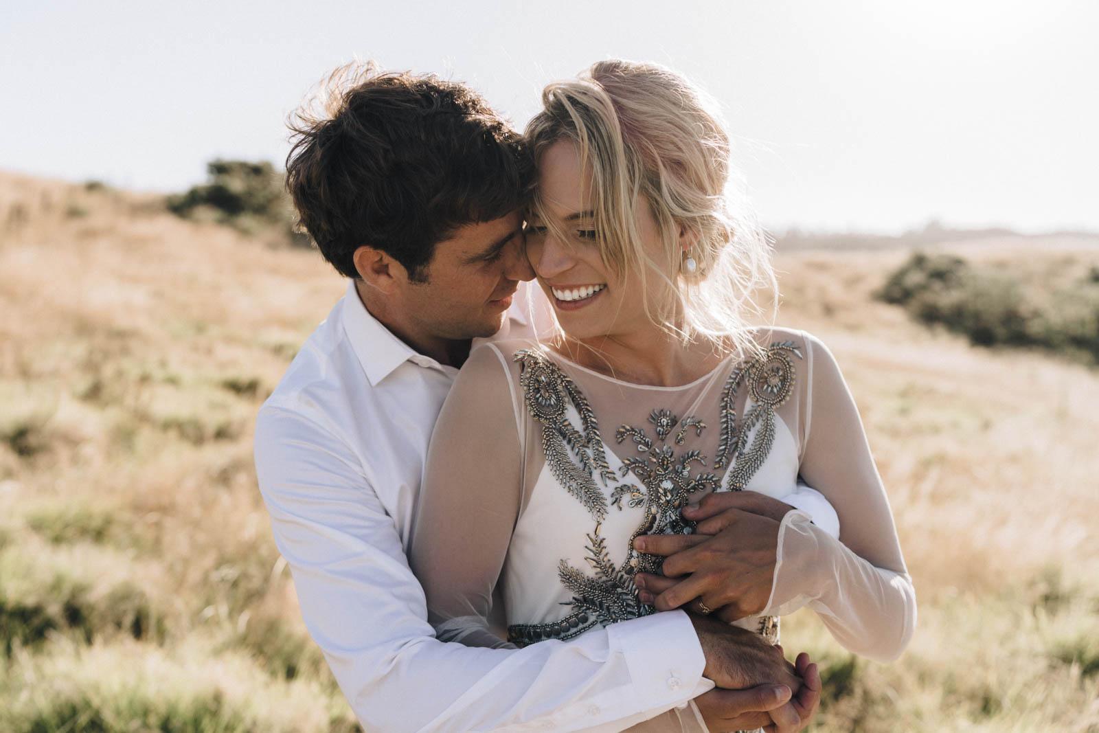 newfound-l-i-coromandel-wedding-photographer-1812-A9_04514