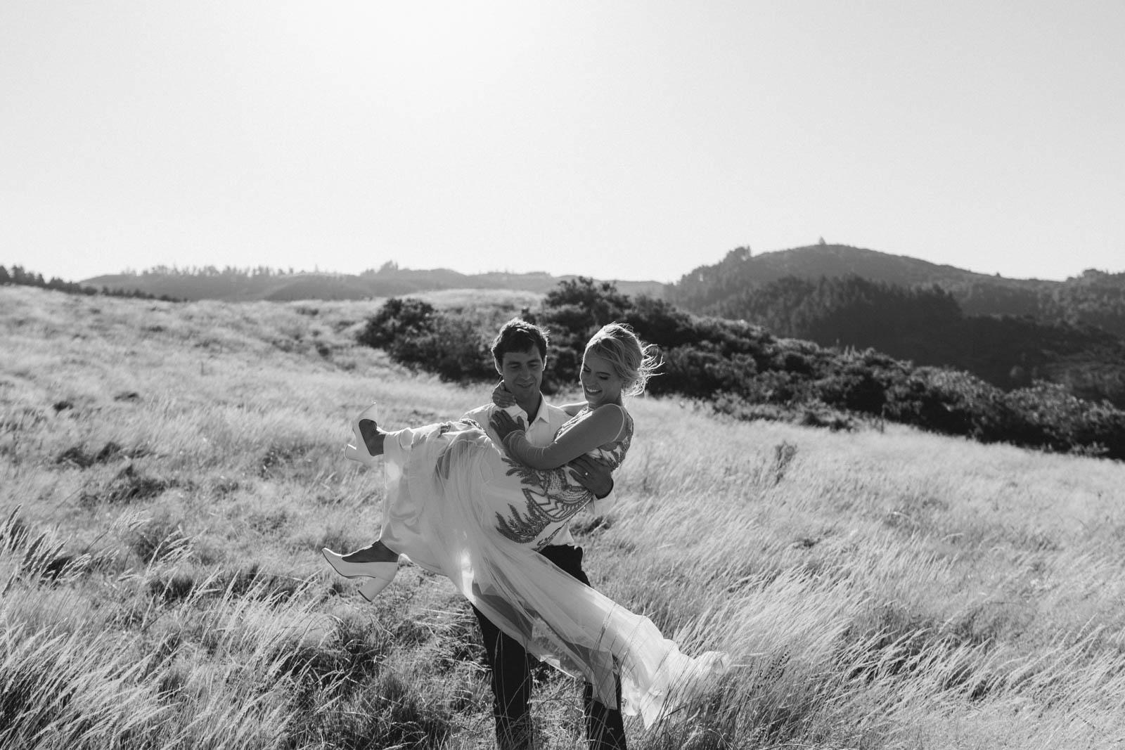 newfound-l-i-coromandel-wedding-photographer-1813-A9_04571