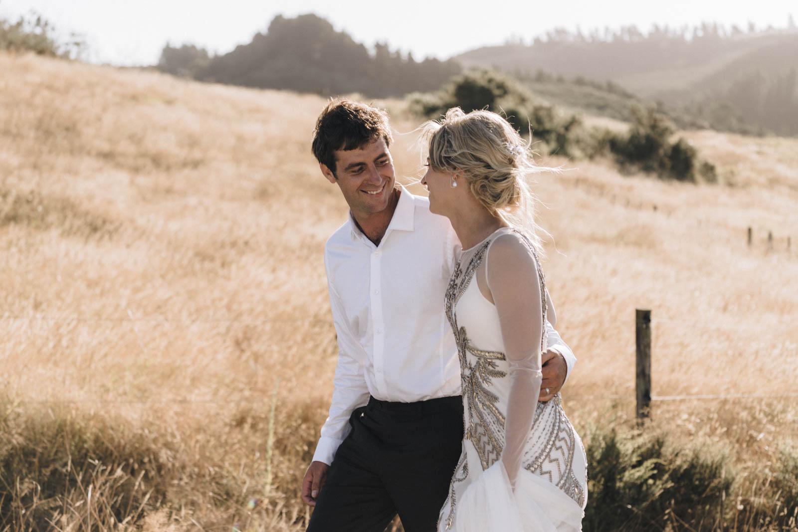newfound-l-i-coromandel-wedding-photographer-1815-A9_04614