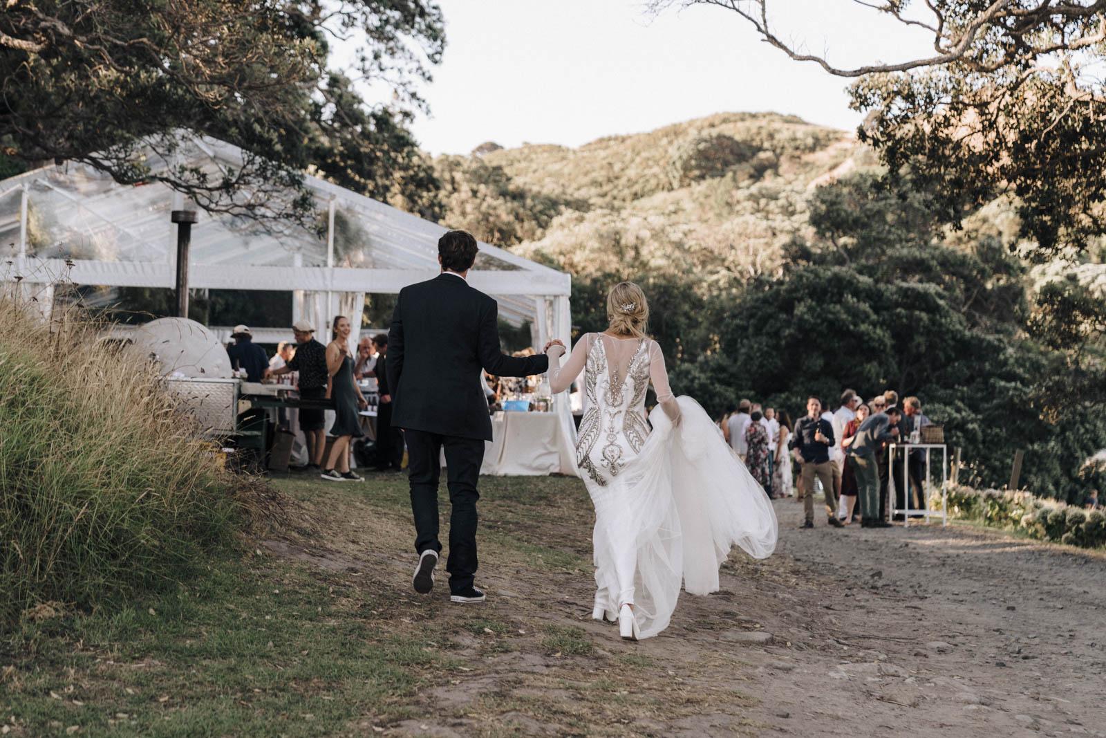 newfound-l-i-coromandel-wedding-photographer-1825-A9_04626