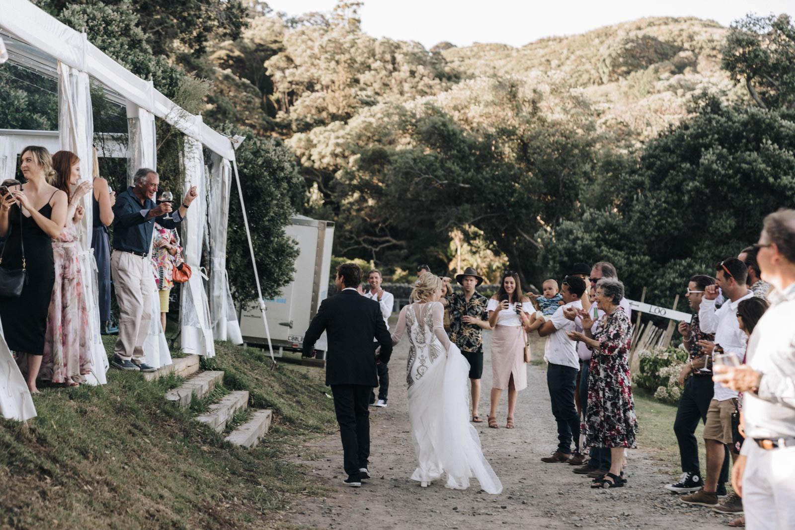 newfound-l-i-coromandel-wedding-photographer-1825-A9_04665
