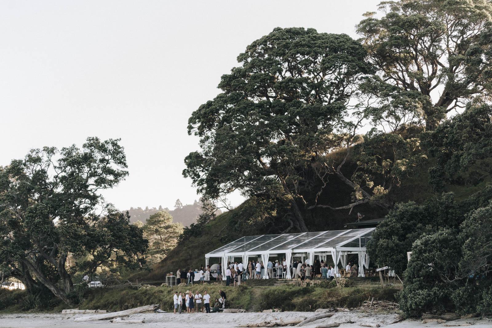 newfound-l-i-coromandel-wedding-photographer-1844-A9_04775