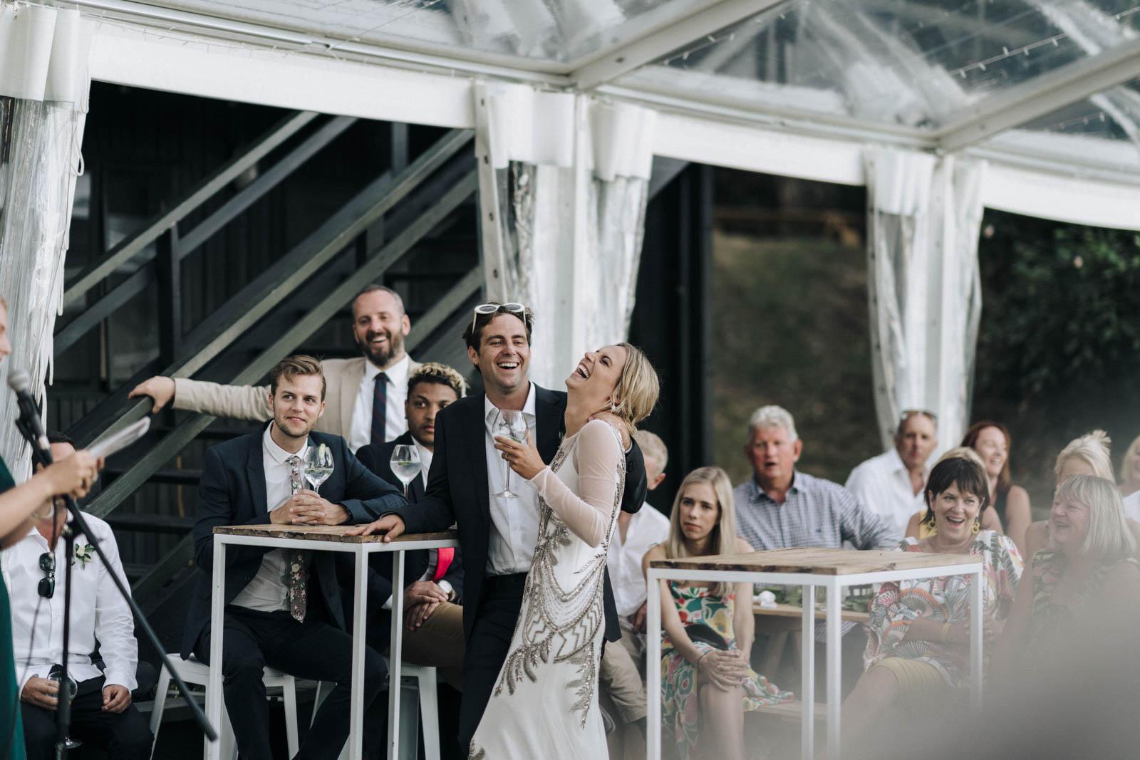 newfound-l-i-coromandel-wedding-photographer-1922-A9_05002