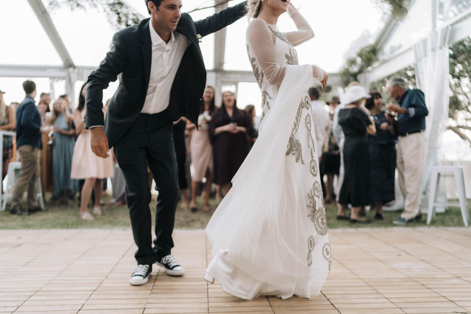 newfound-l-i-coromandel-wedding-photographer-2003-A9_05581