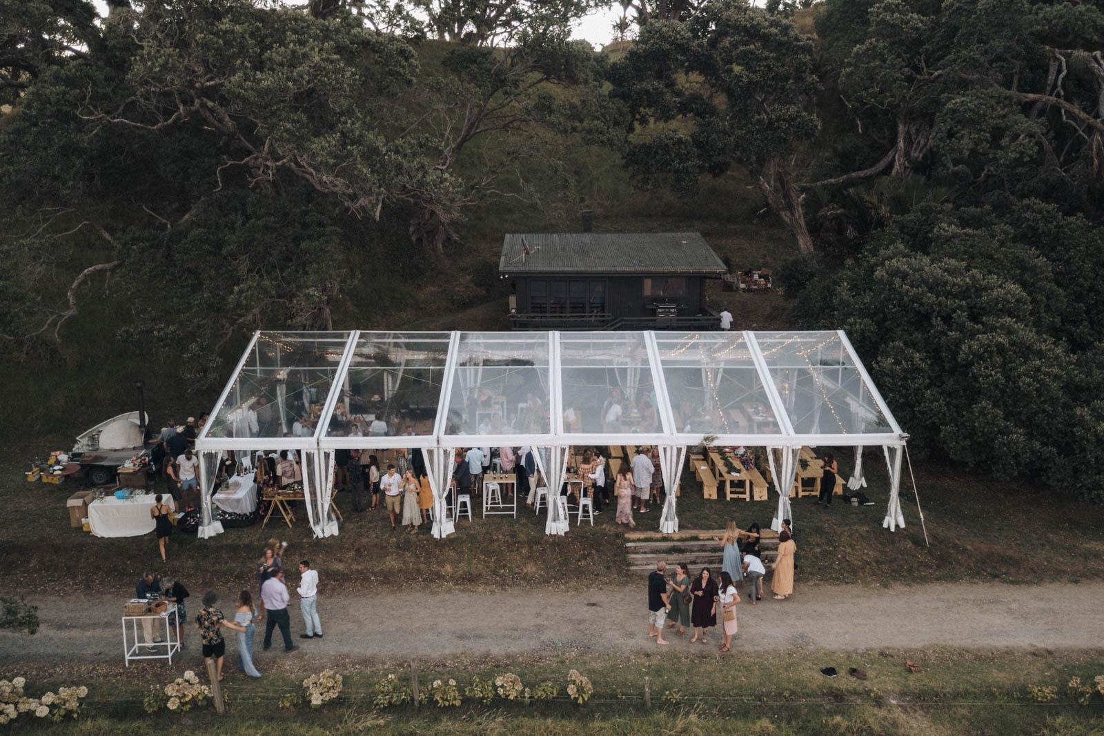 newfound-l-i-coromandel-wedding-photographer-2018-DJI_0108