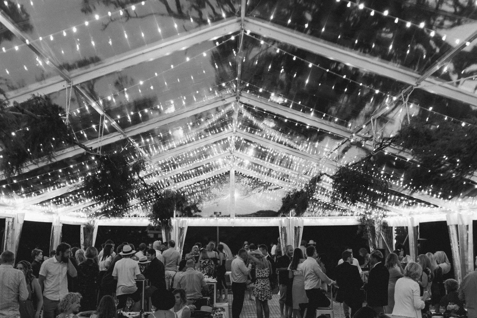 newfound-l-i-coromandel-wedding-photographer-2045-A9_05962