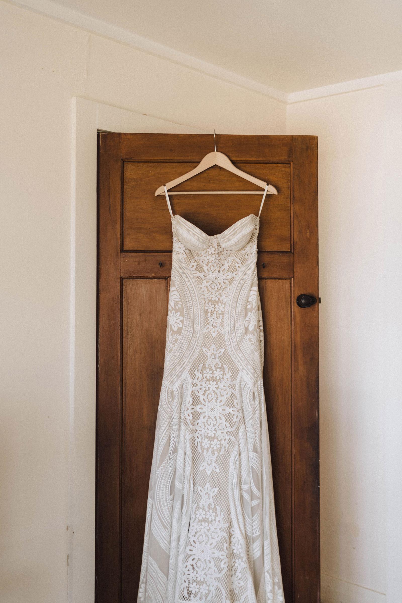 newfound-l-d-tauranga-wedding-photographers-009