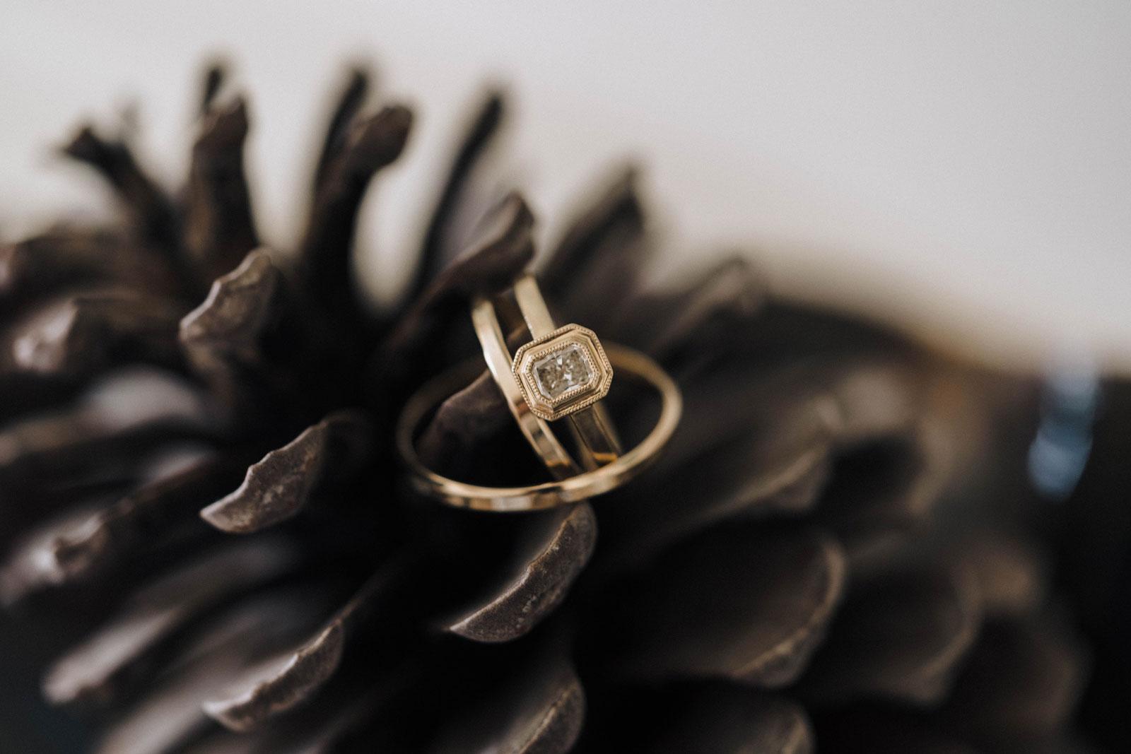 newfound-l-d-tauranga-wedding-photographers-011