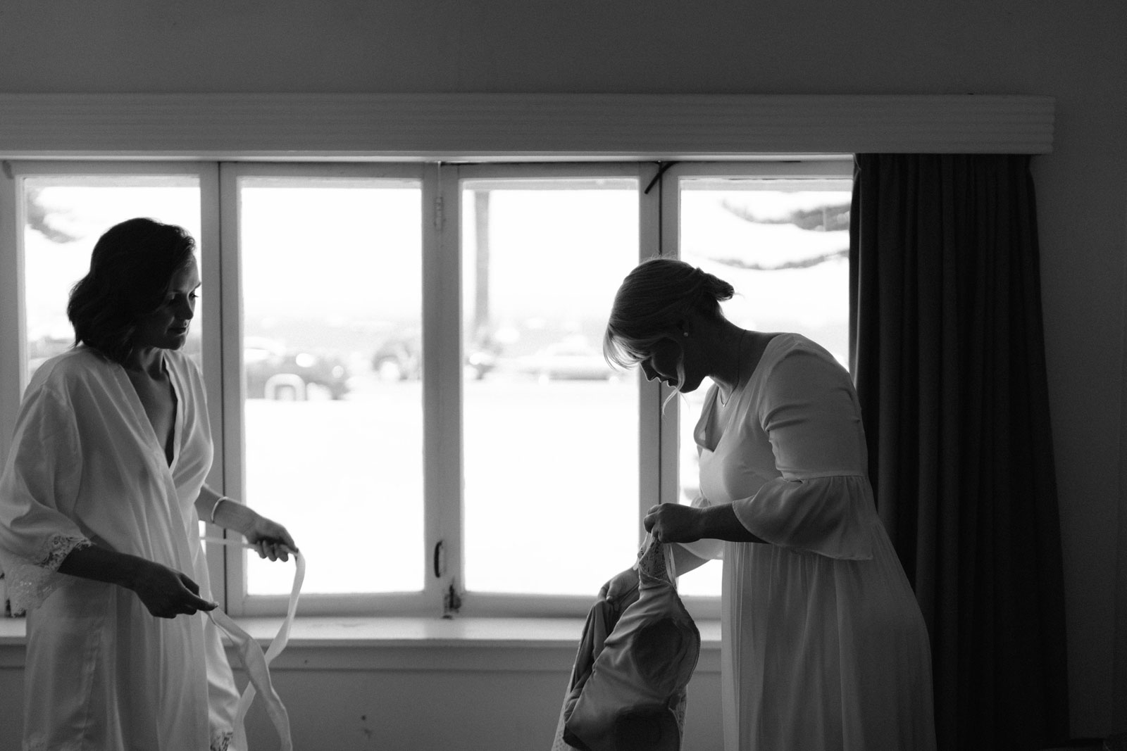 newfound-l-d-tauranga-wedding-photographers-032