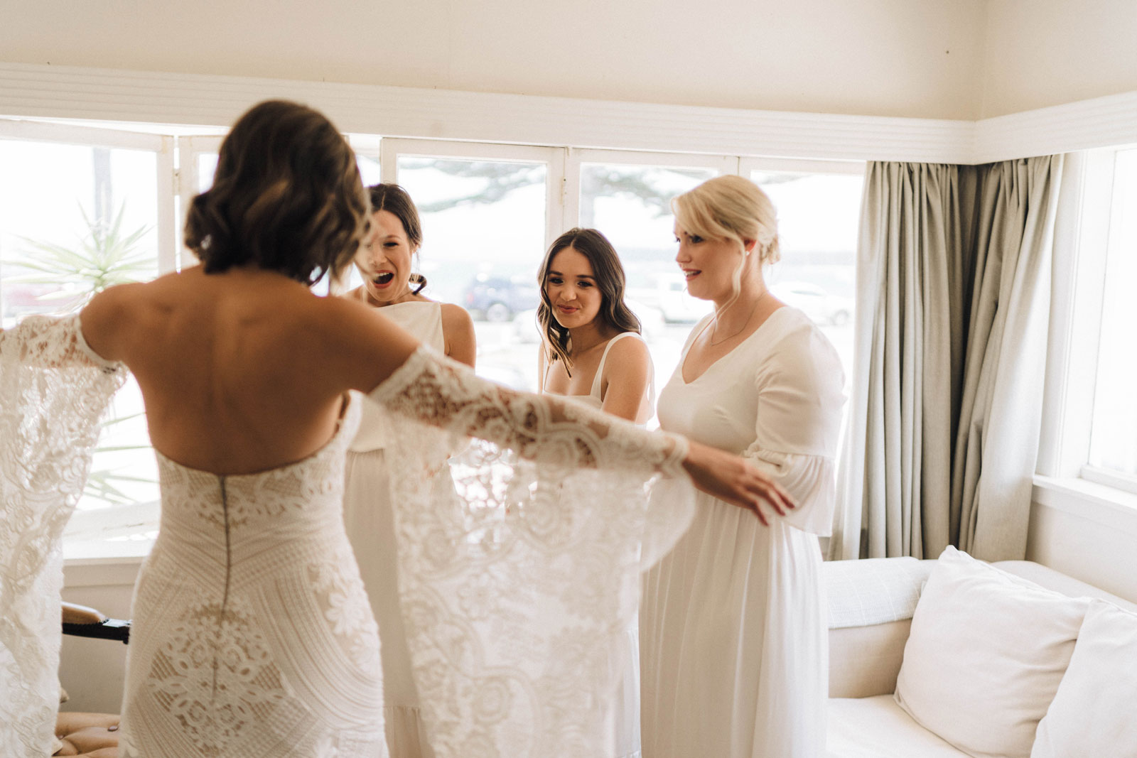 newfound-l-d-tauranga-wedding-photographers-036