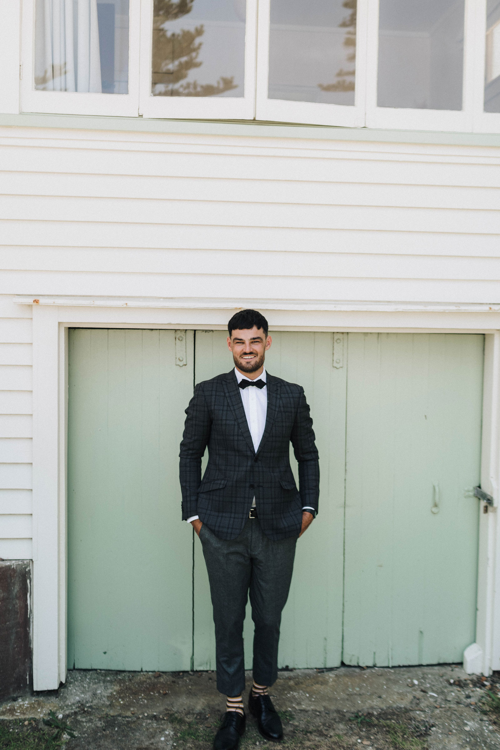 newfound-l-d-tauranga-wedding-photographers-037