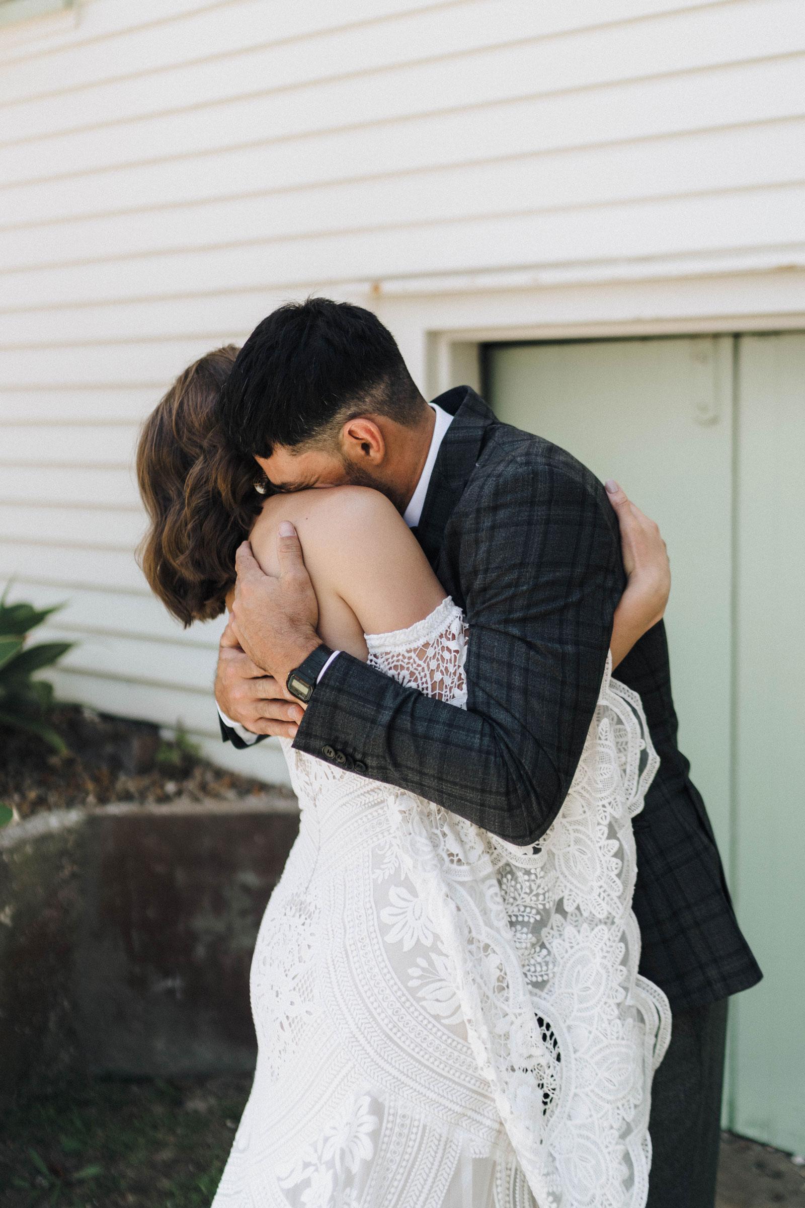 newfound-l-d-tauranga-wedding-photographers-042