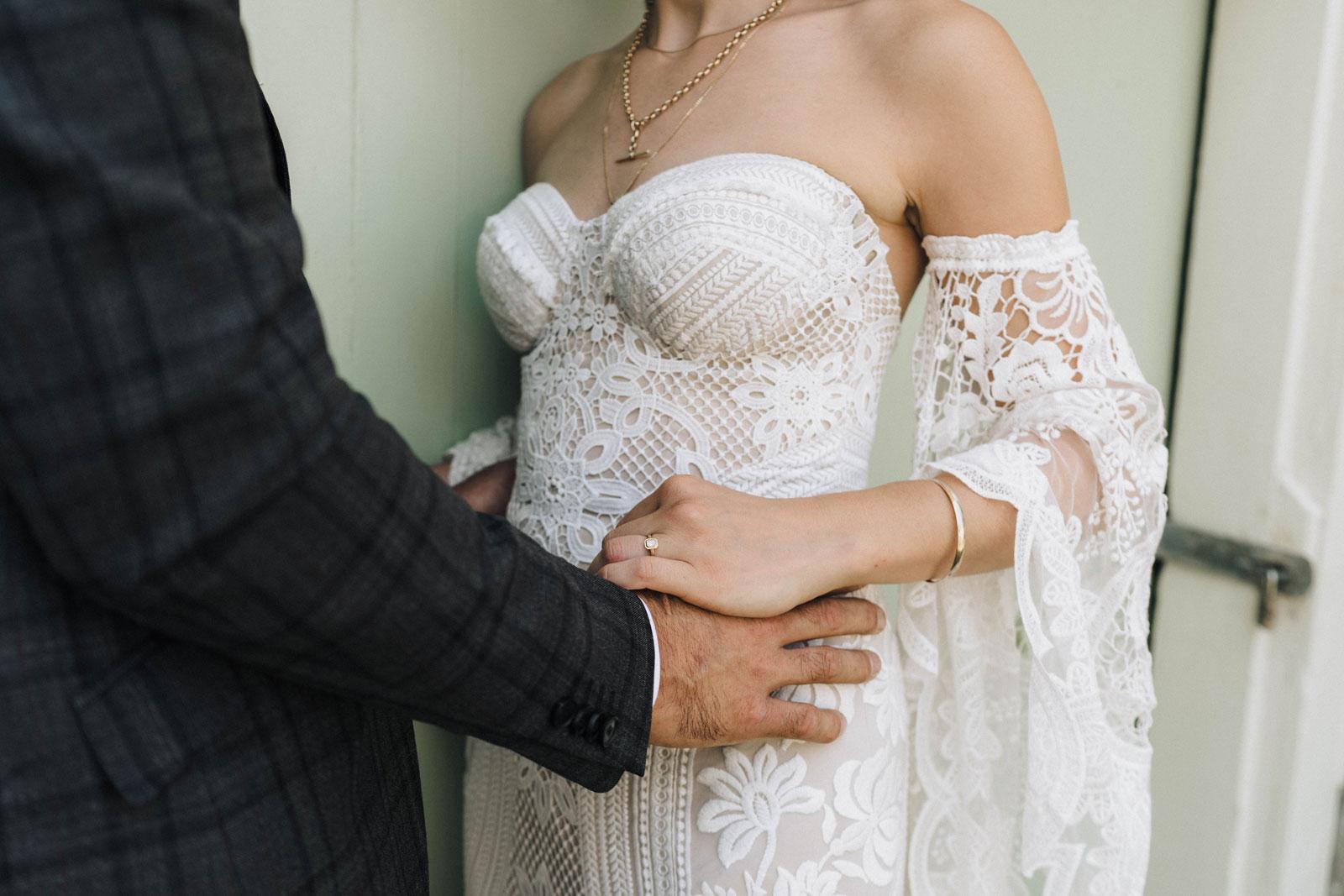 newfound-l-d-tauranga-wedding-photographers-045
