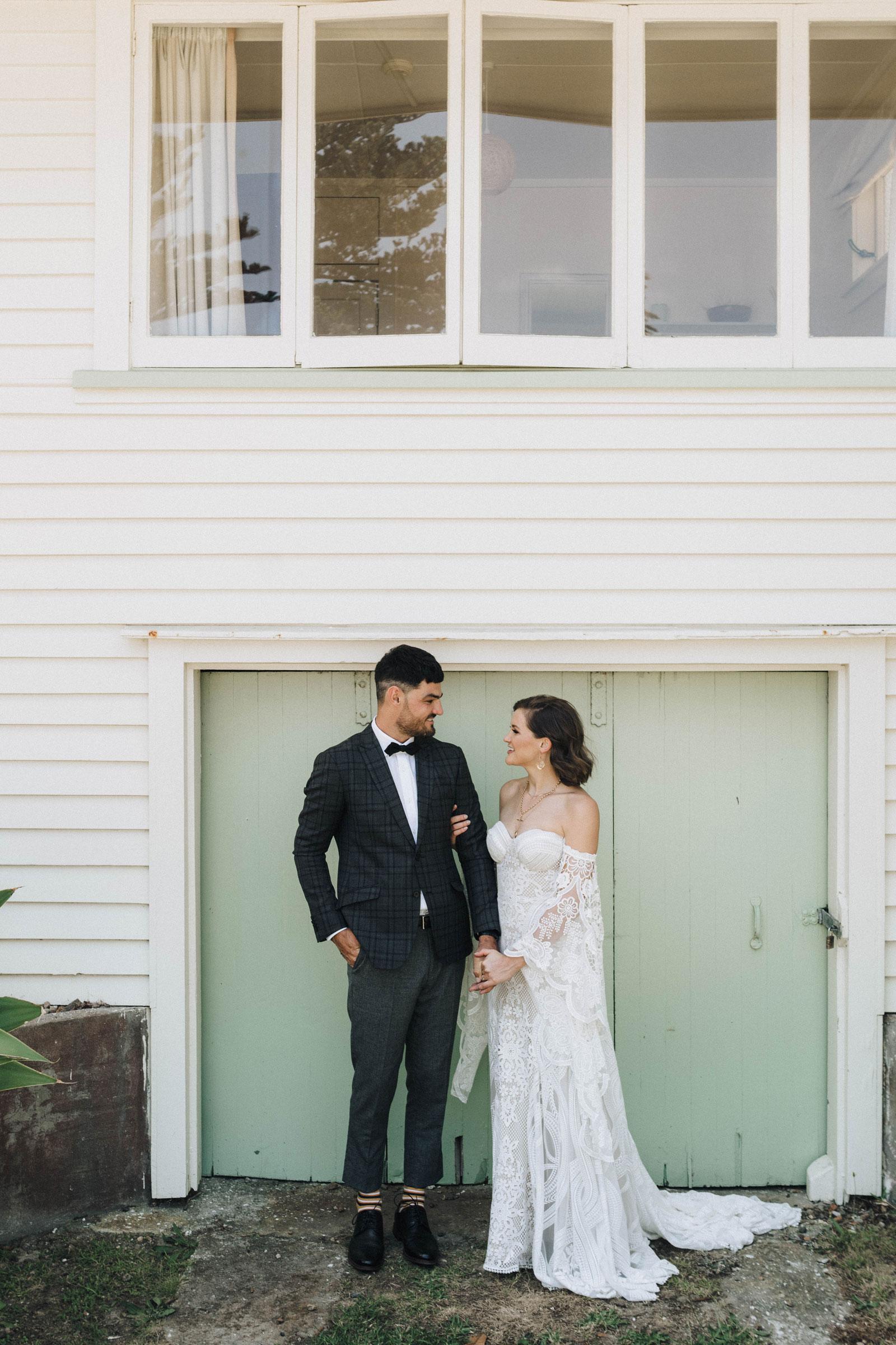 newfound-l-d-tauranga-wedding-photographers-046